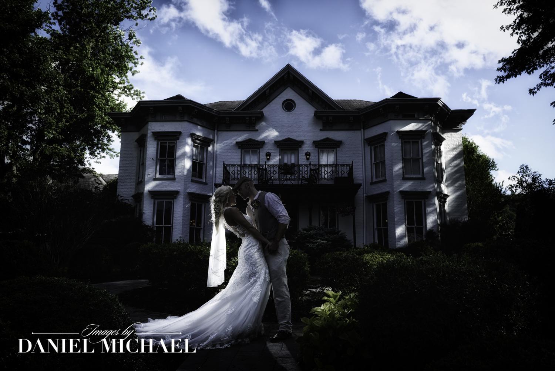 Top Wedding Venues in Cincinnati | Daniel Michael ...