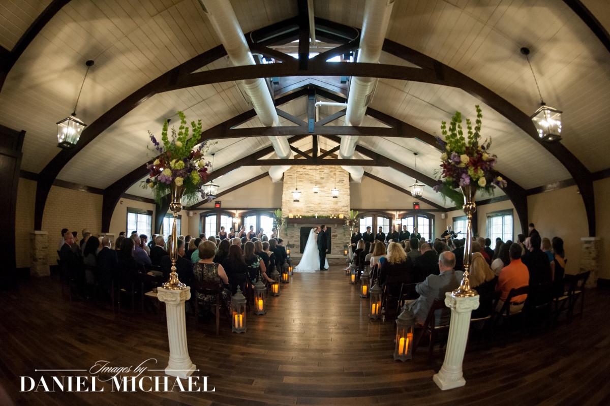 Manor House, Cincinnati wedding photographer