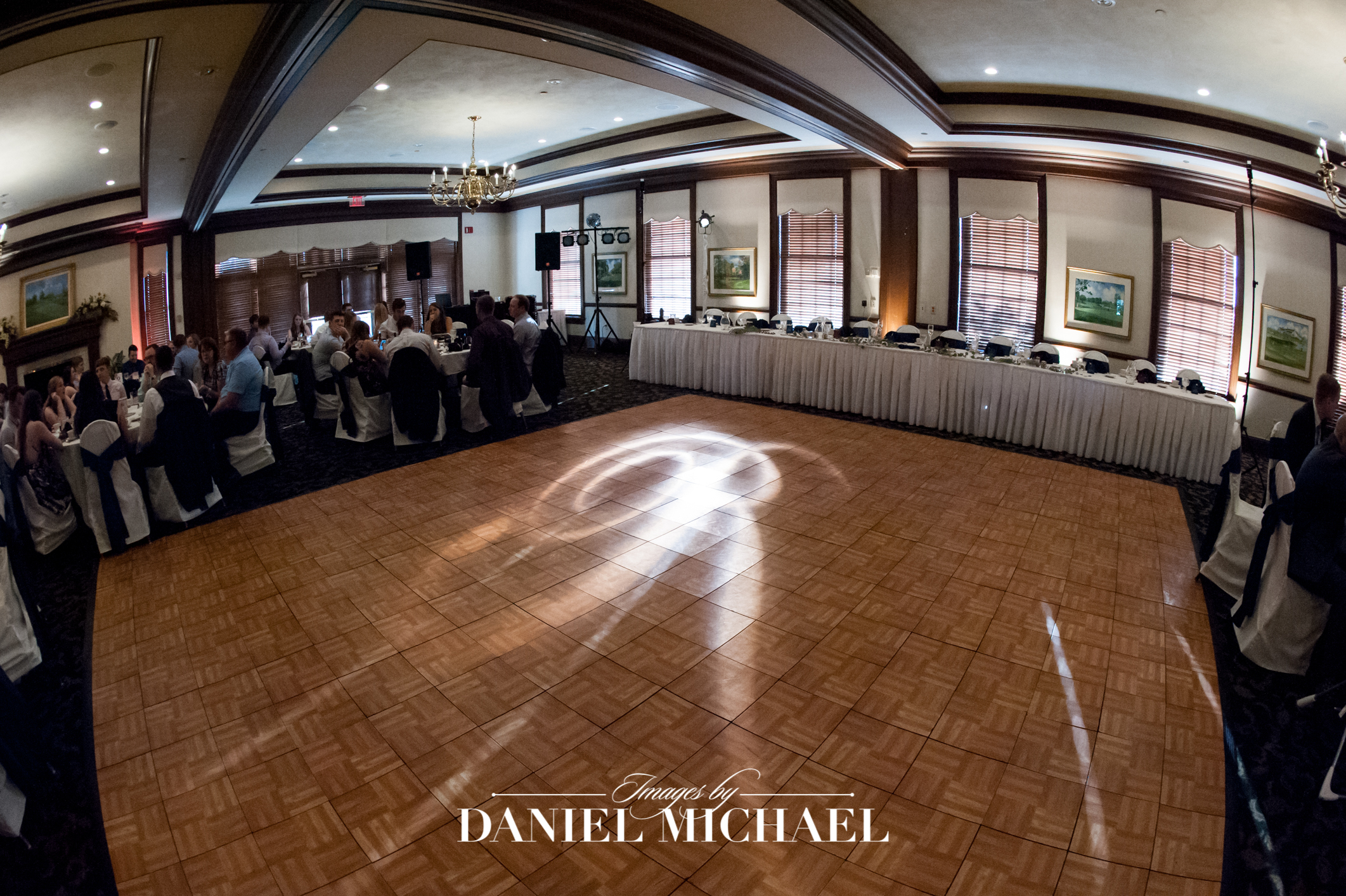 Yankee Trace Wedding Venue Wedding Reception Ceremony Photographer