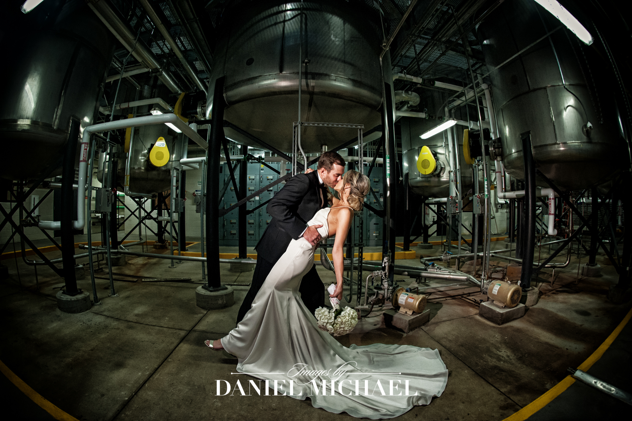 New Riff Wedding Photography