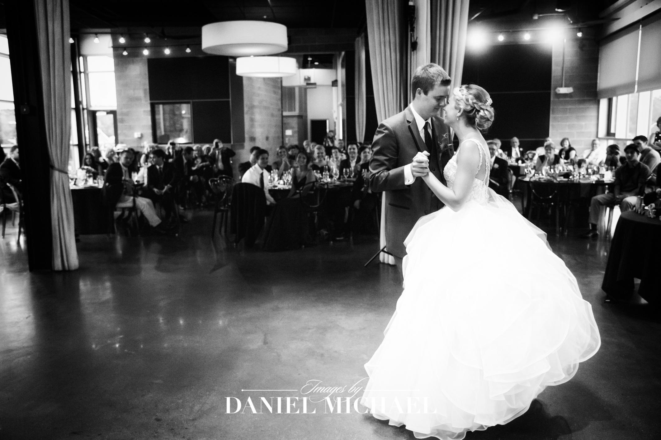 New Riff Wedding Photographer Venue