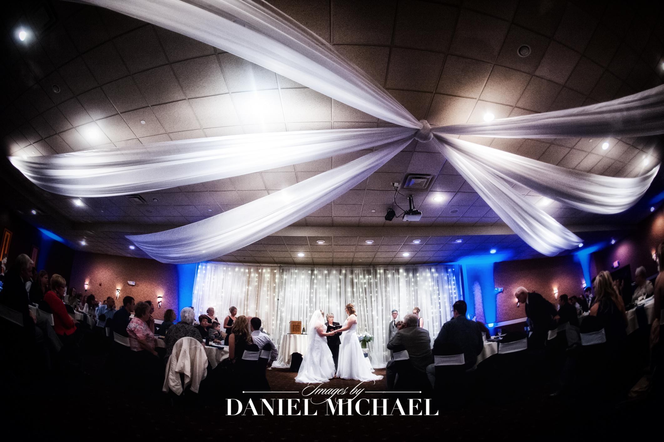 Receptions Loveland Photography Wedding Venue