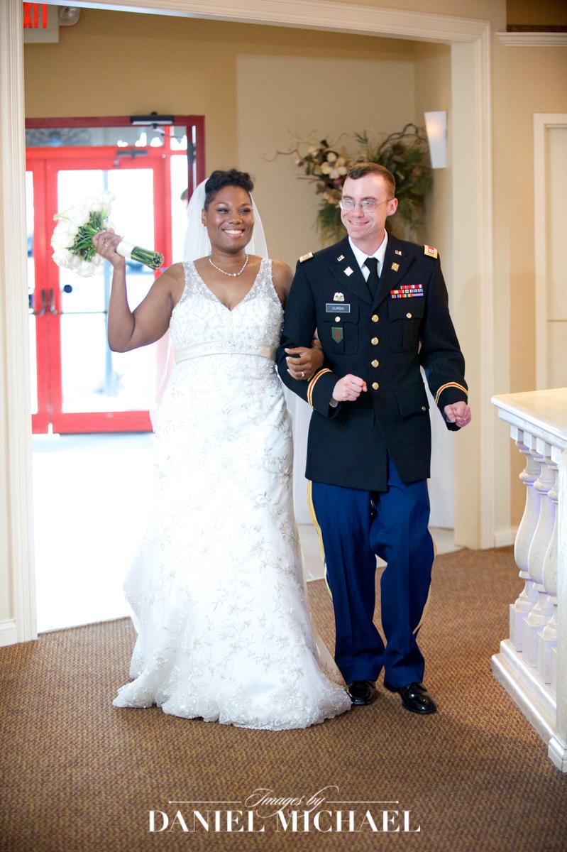 wedding venue, receptions west