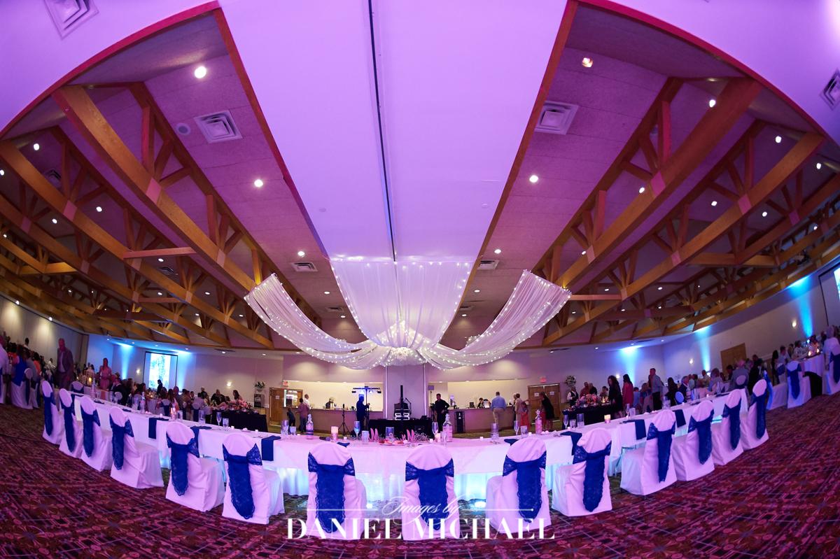 receptions erlanger, wedding venue