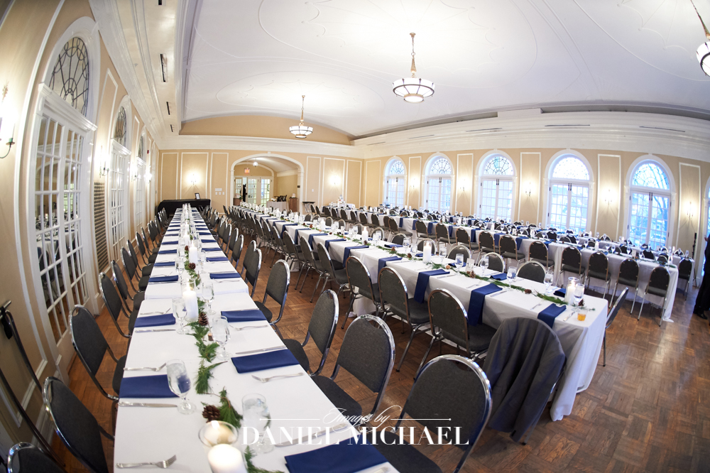 Oxford Community Arts Venue Center Reception Wedding Photographers