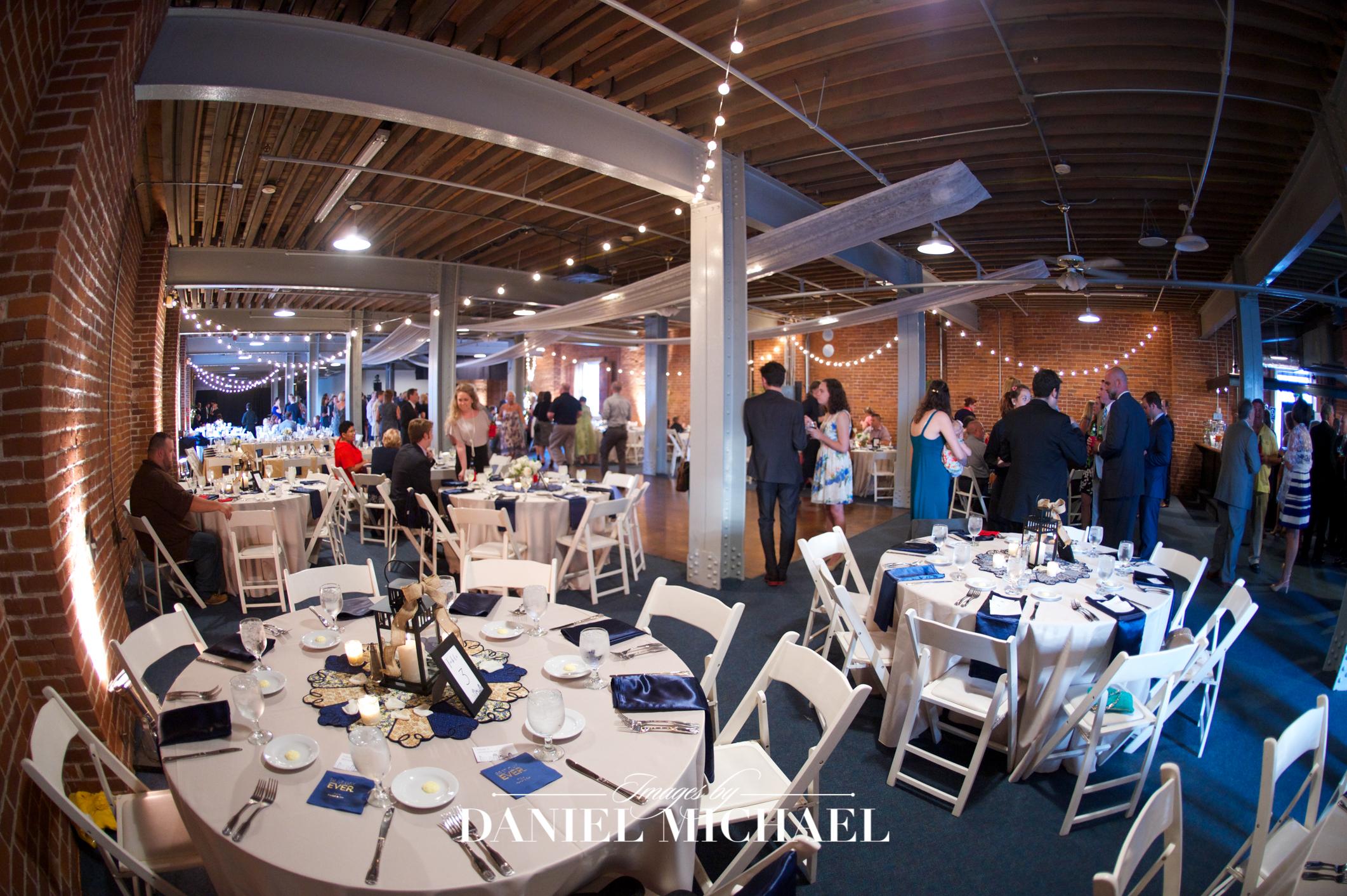 Longworth Hall Wedding Venue Photography