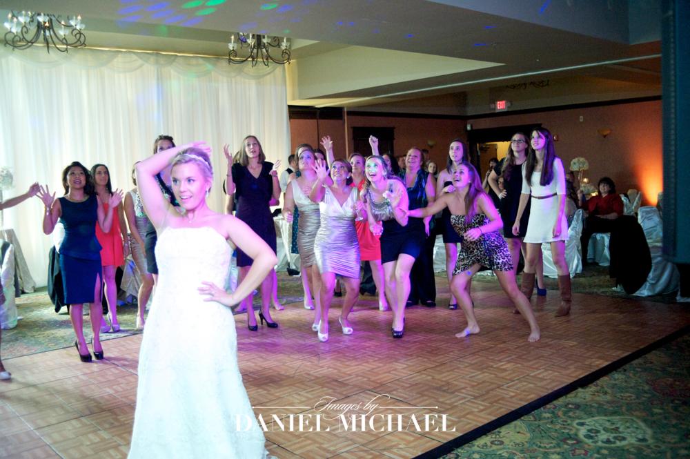 Shaker Run Ceremony Reception Venue Wedding Photographers
