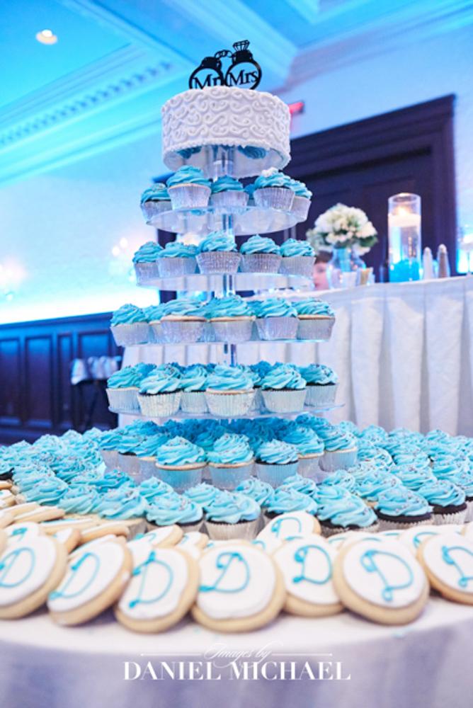 Radisson Wedding Venue Reception Ceremony Photography