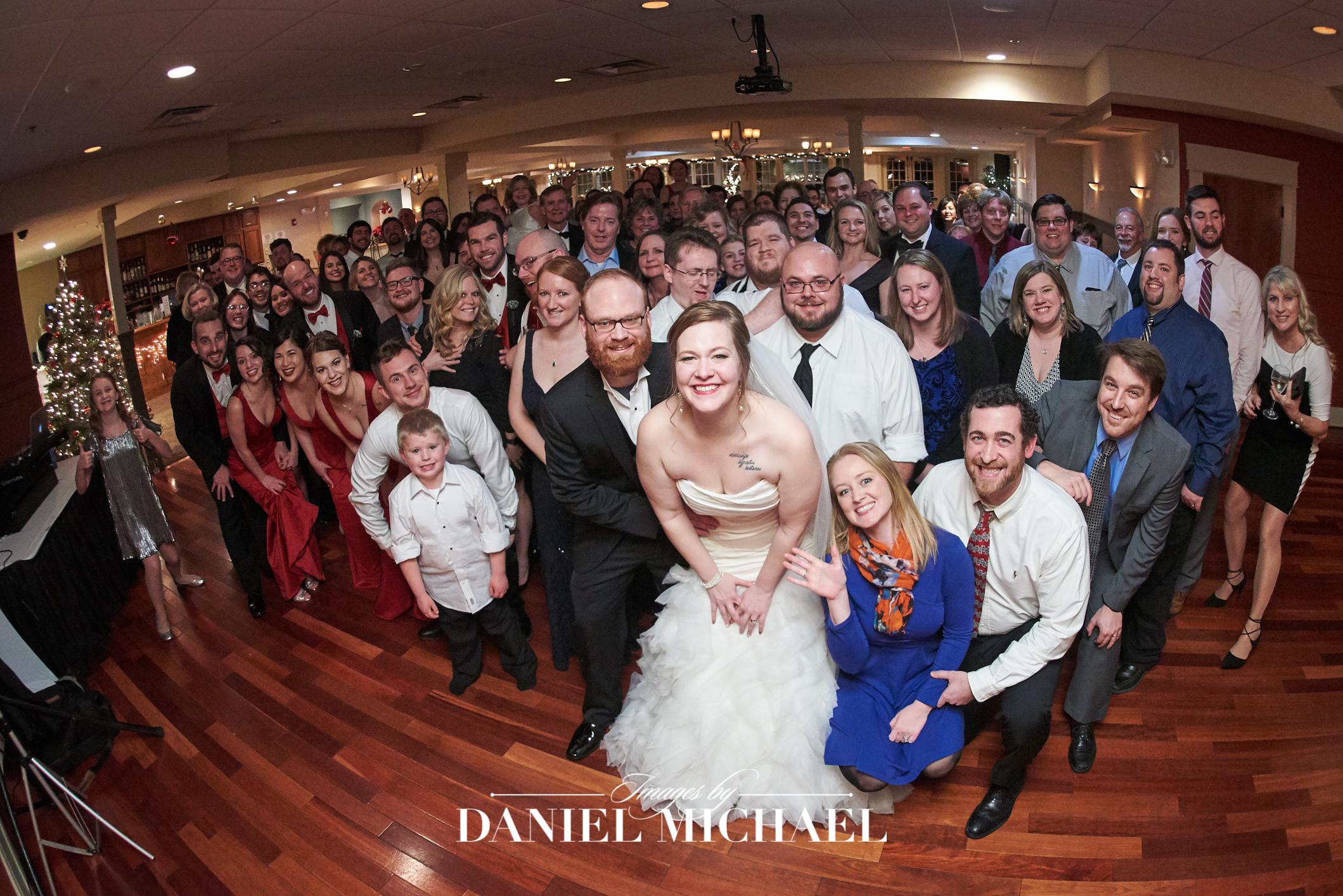 Aston Oaks Wedding Ceremony Photographer