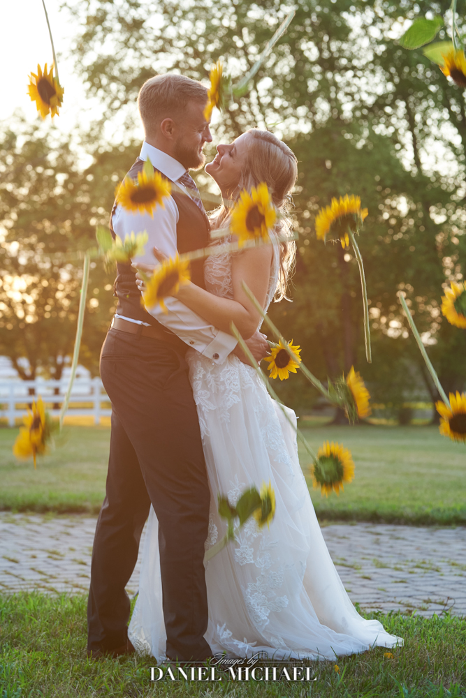 wedding photography ceremony reception