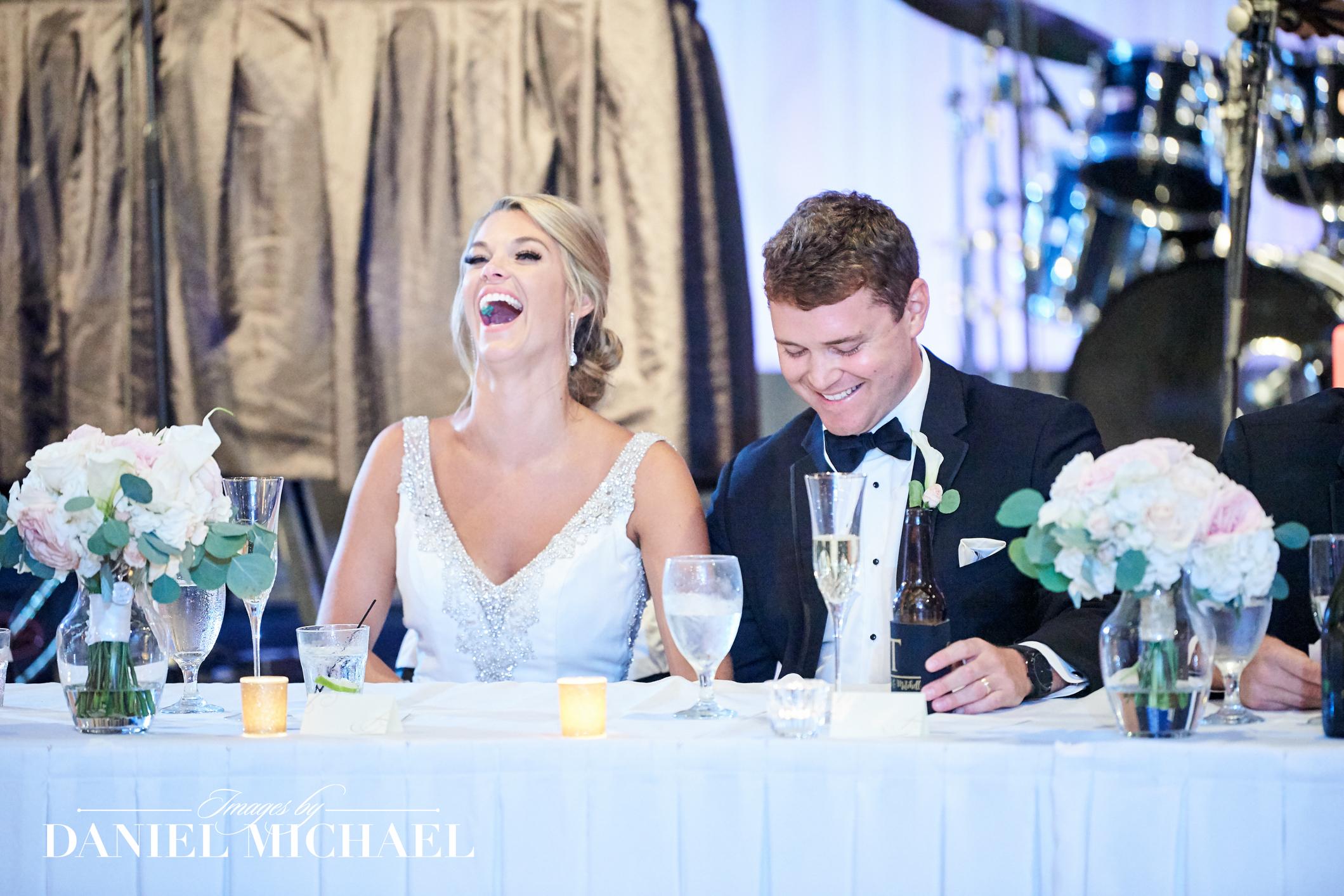 Syndicate Wedding Venue Photographer