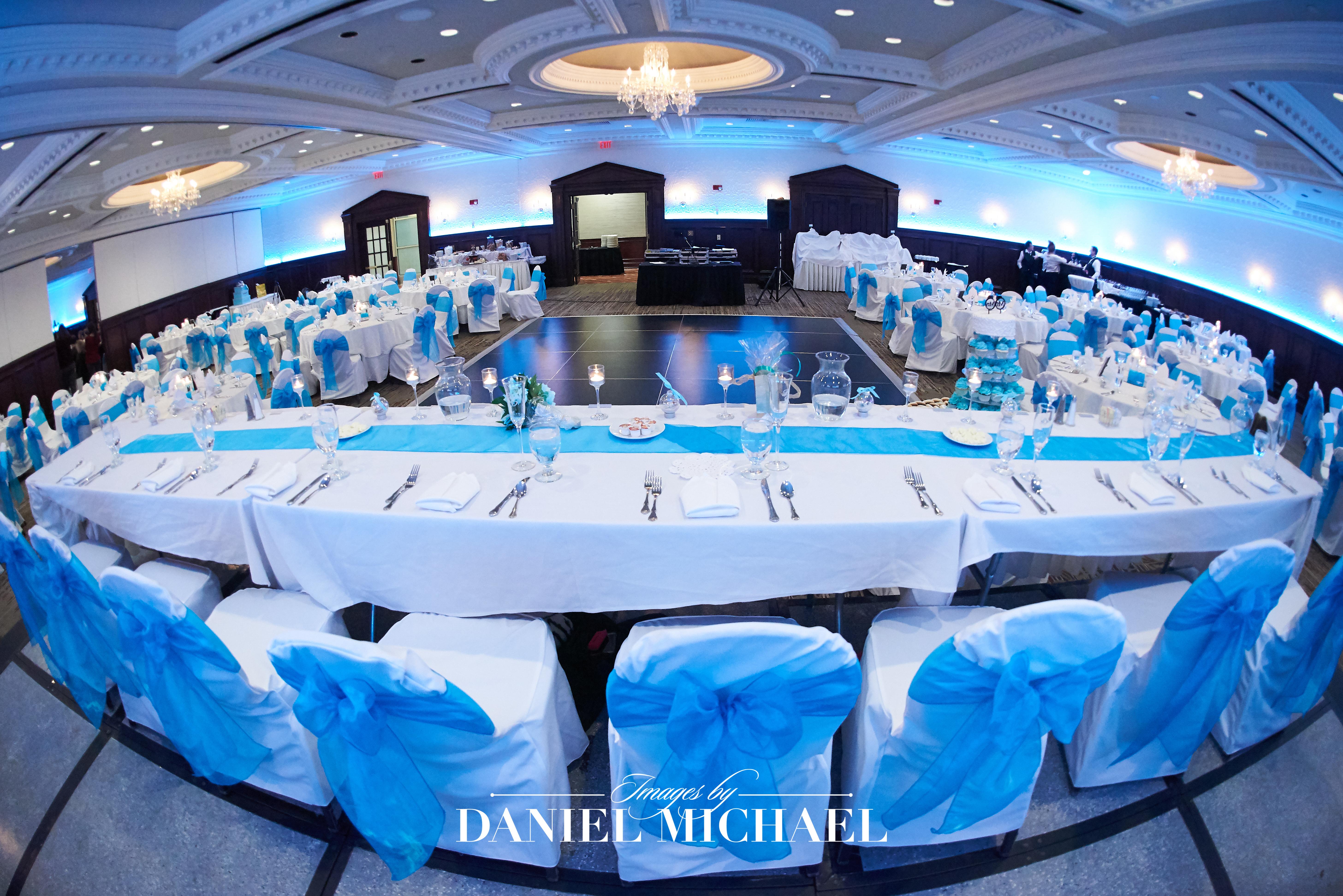 Radisson Wedding Venue Photography