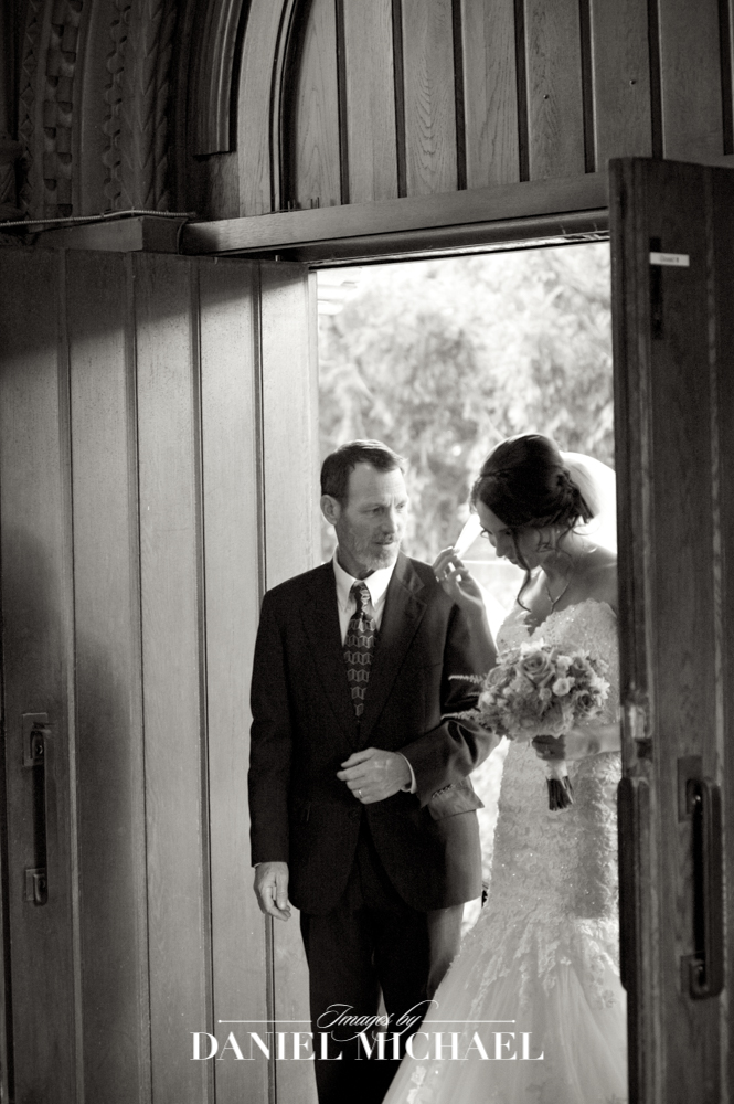 Norman Chapel Wedding Venue  Photography