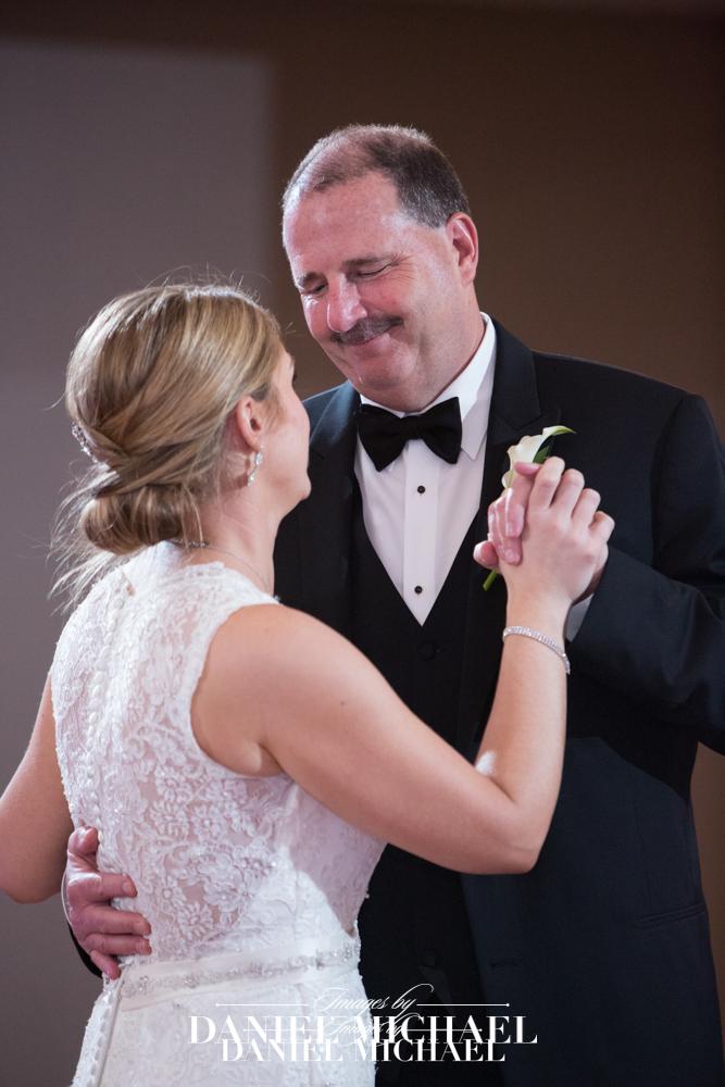 Renaissance Hotel Wedding Reception Ceremony Venue Photographers