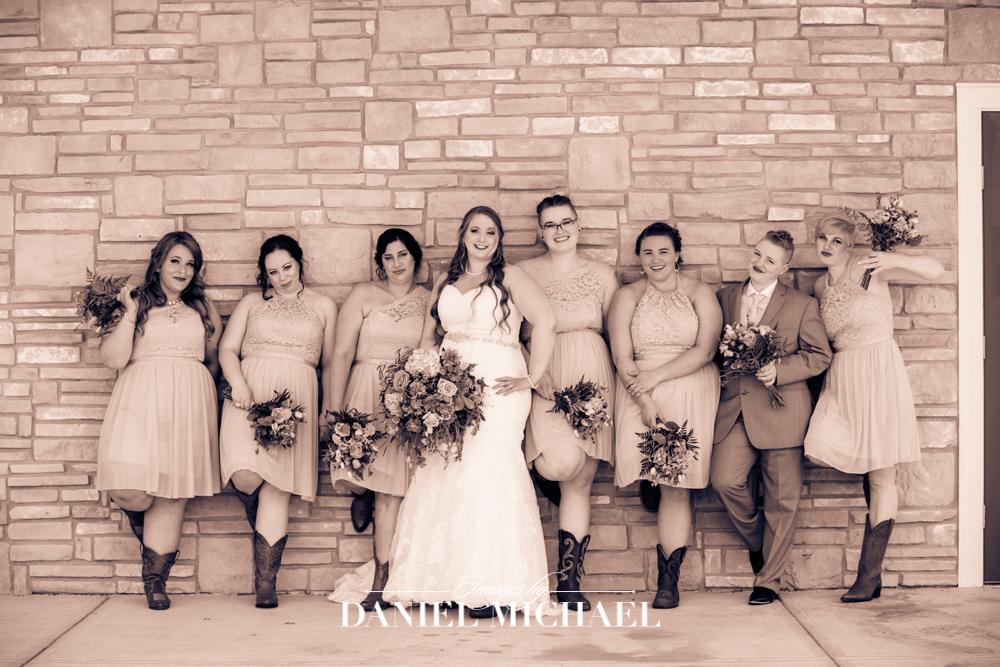 Sugar Valley Wedding Reception Ceremony Venue Photography