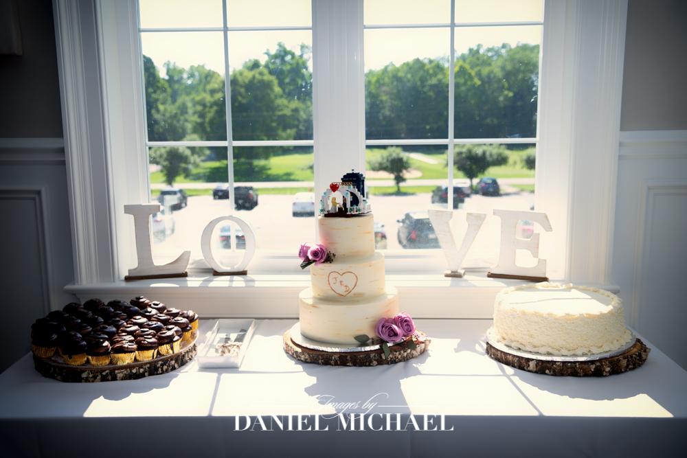 Sugar Valley Wedding Venue Reception Photography