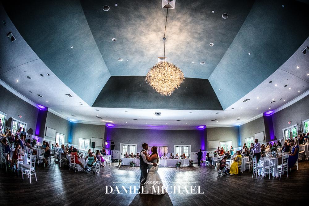 Sugar Valley Wedding Venue Photography