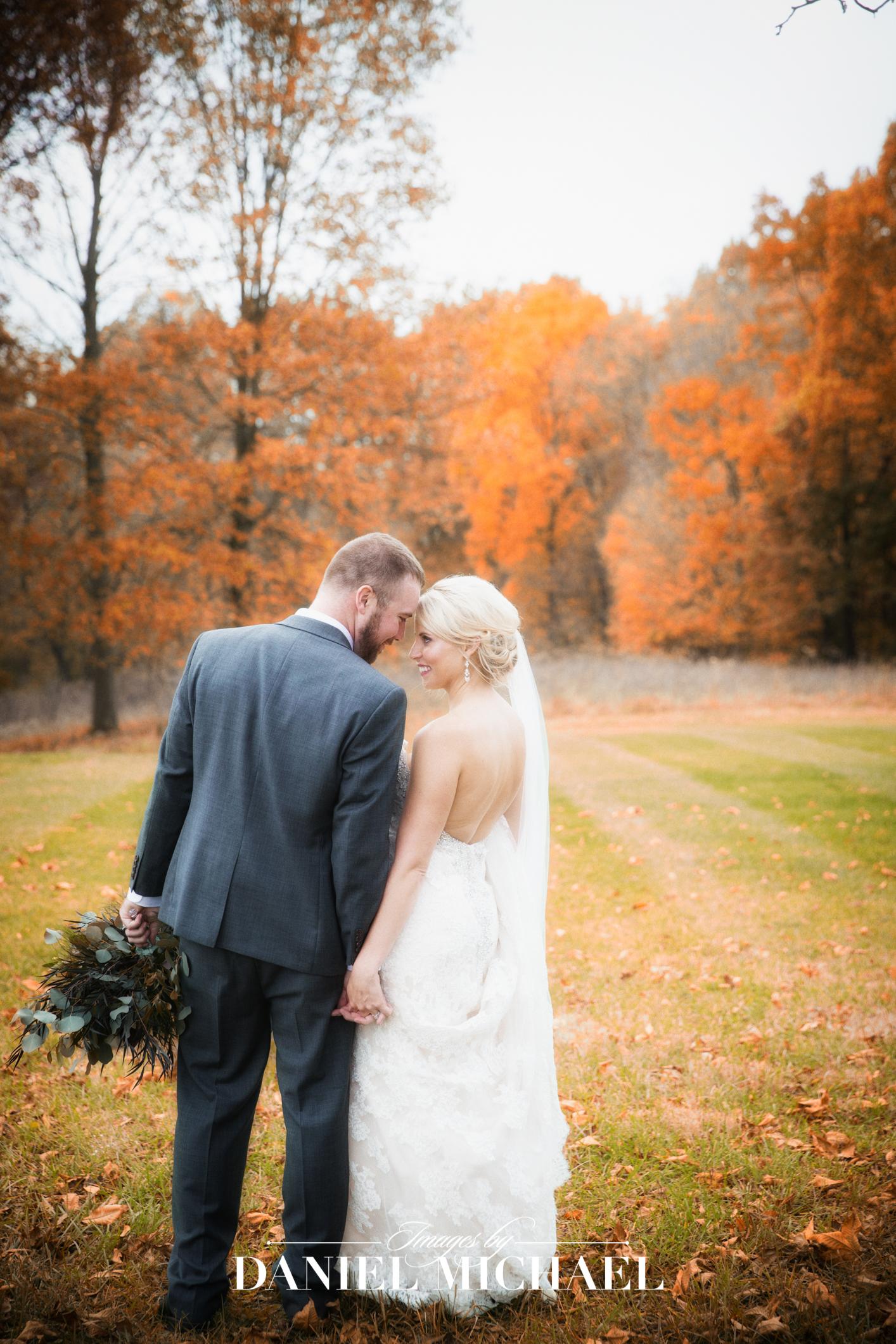 Prickle Barn Venue Photographer Reception Wedding