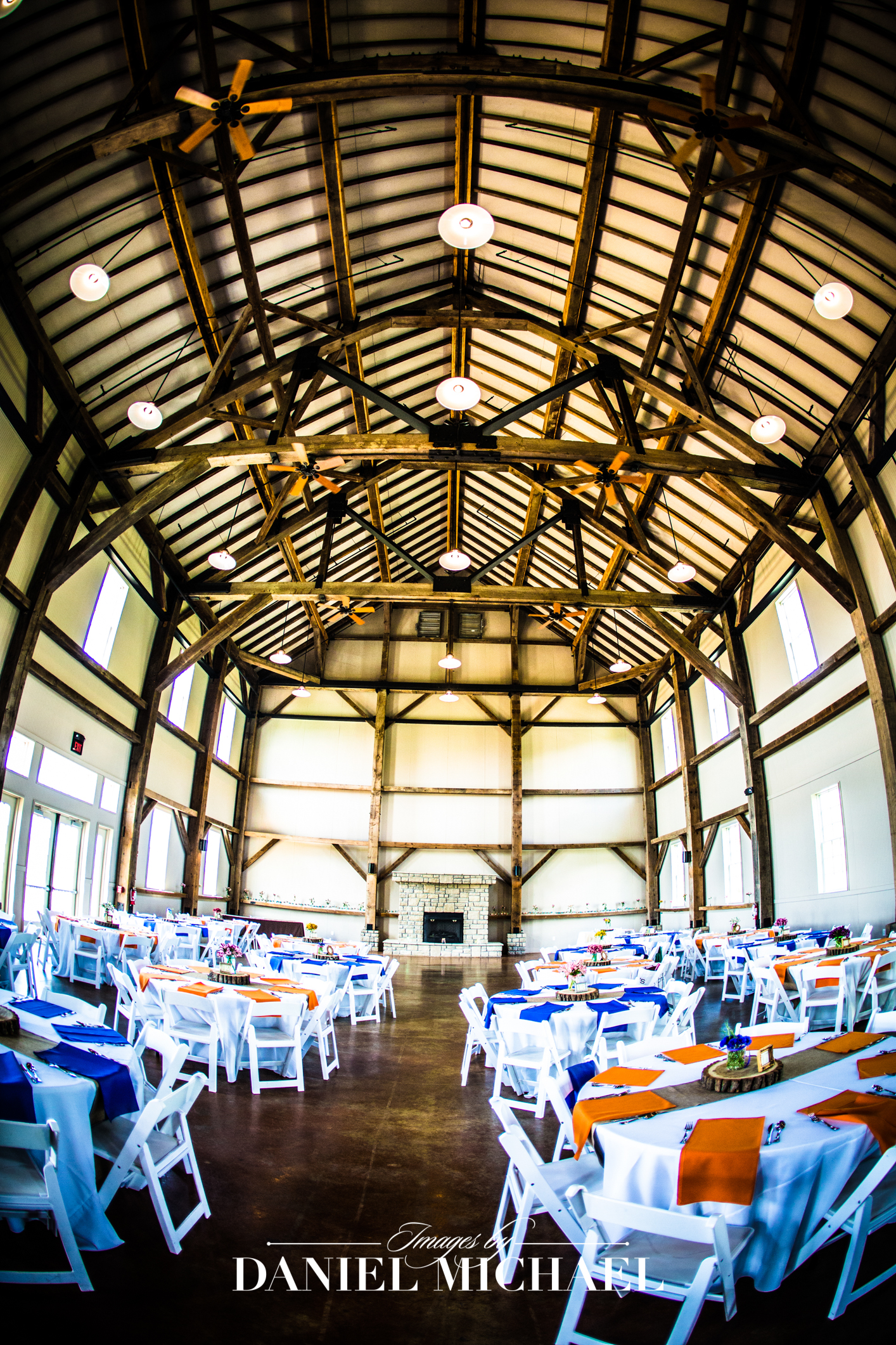 Muhlhauser Barn Reception Venue Wedding Photography
