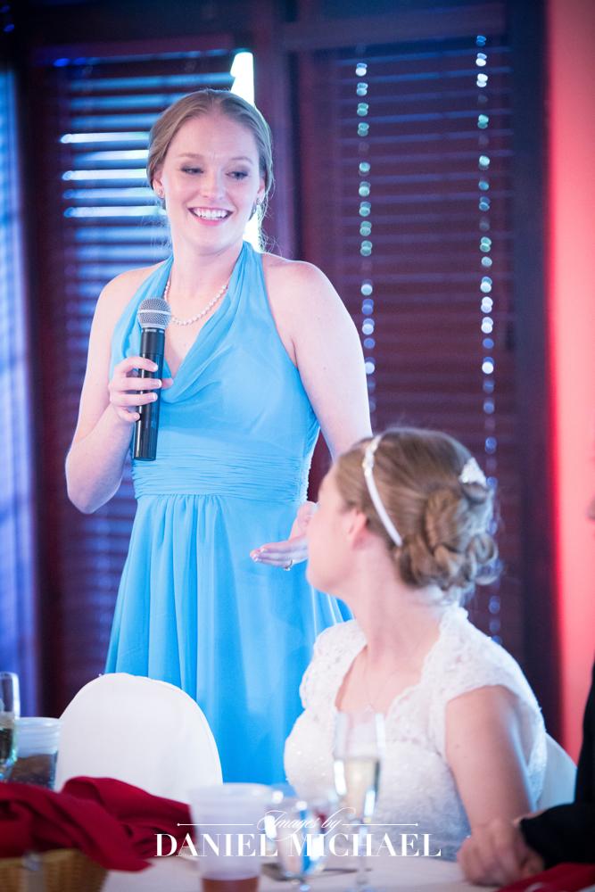 Shaker Run Ceremony Reception Wedding Venue Photographer