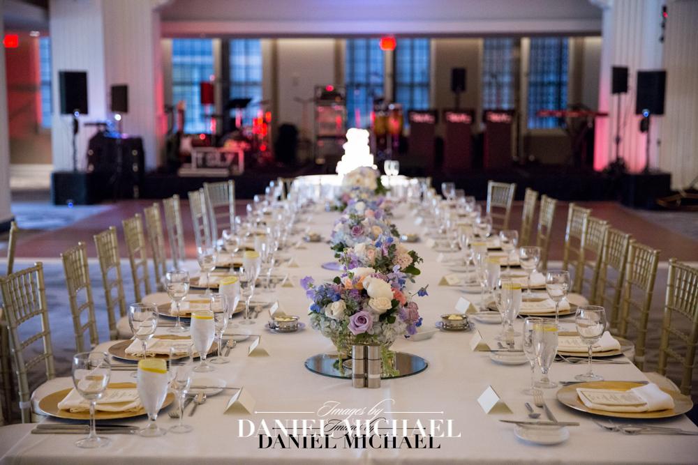 Renaissance Hotel Wedding Venue Reception Ceremony Photographers