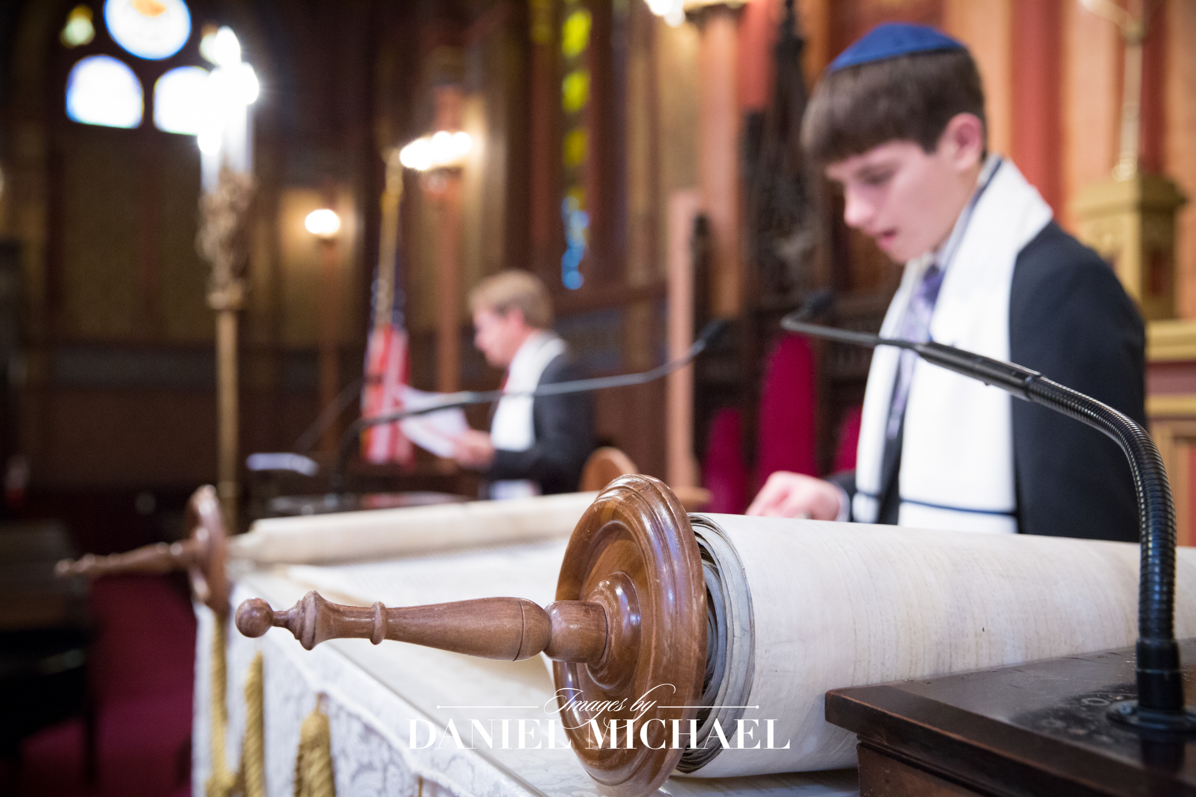 Plum Street Temple Synagogue Jewish Wedding bar mitzvah Photography