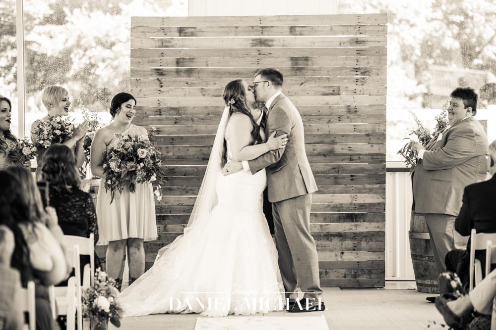 Sugar Valley Wedding Venue Ceremony Reception Photography