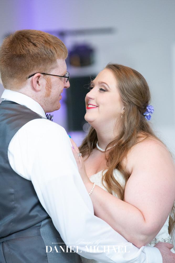 Sugar Valley Wedding Reception Venue Photography