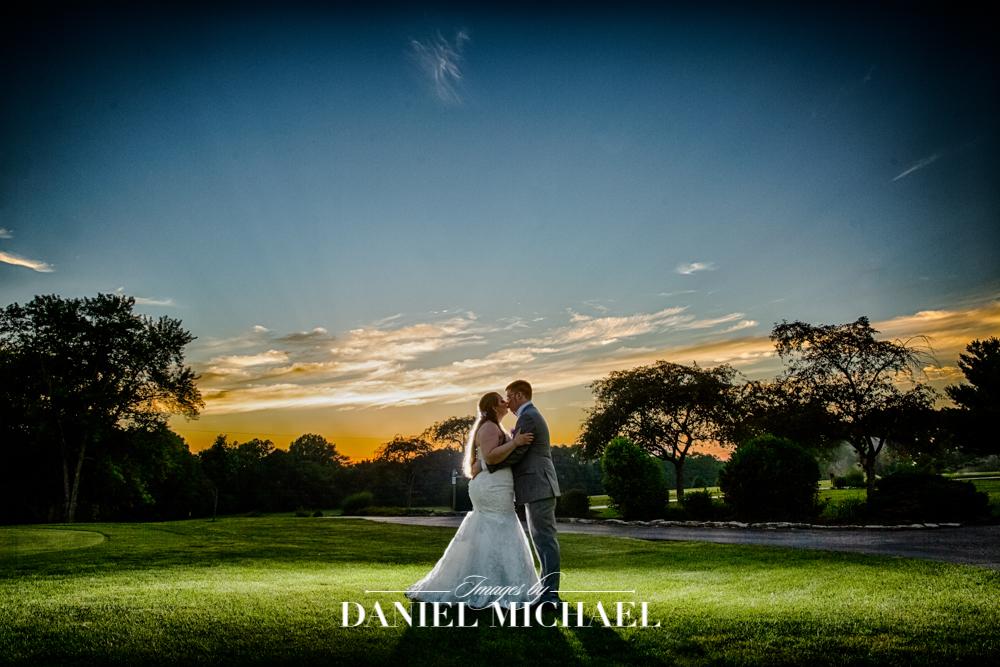 Sugar Valley Wedding Venue Photographers