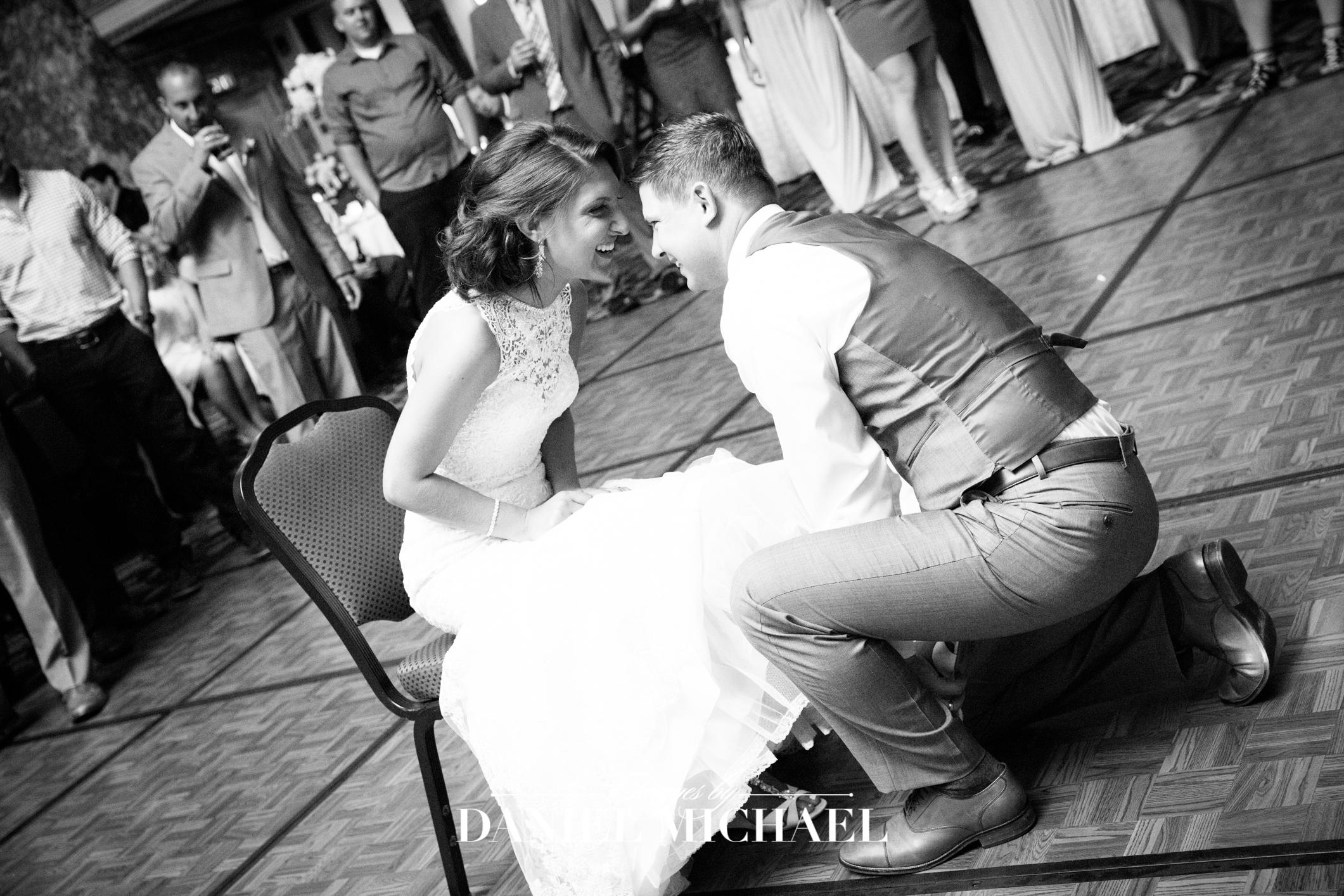 Hall of Mirrors Wedding Venue Photographer Reception
