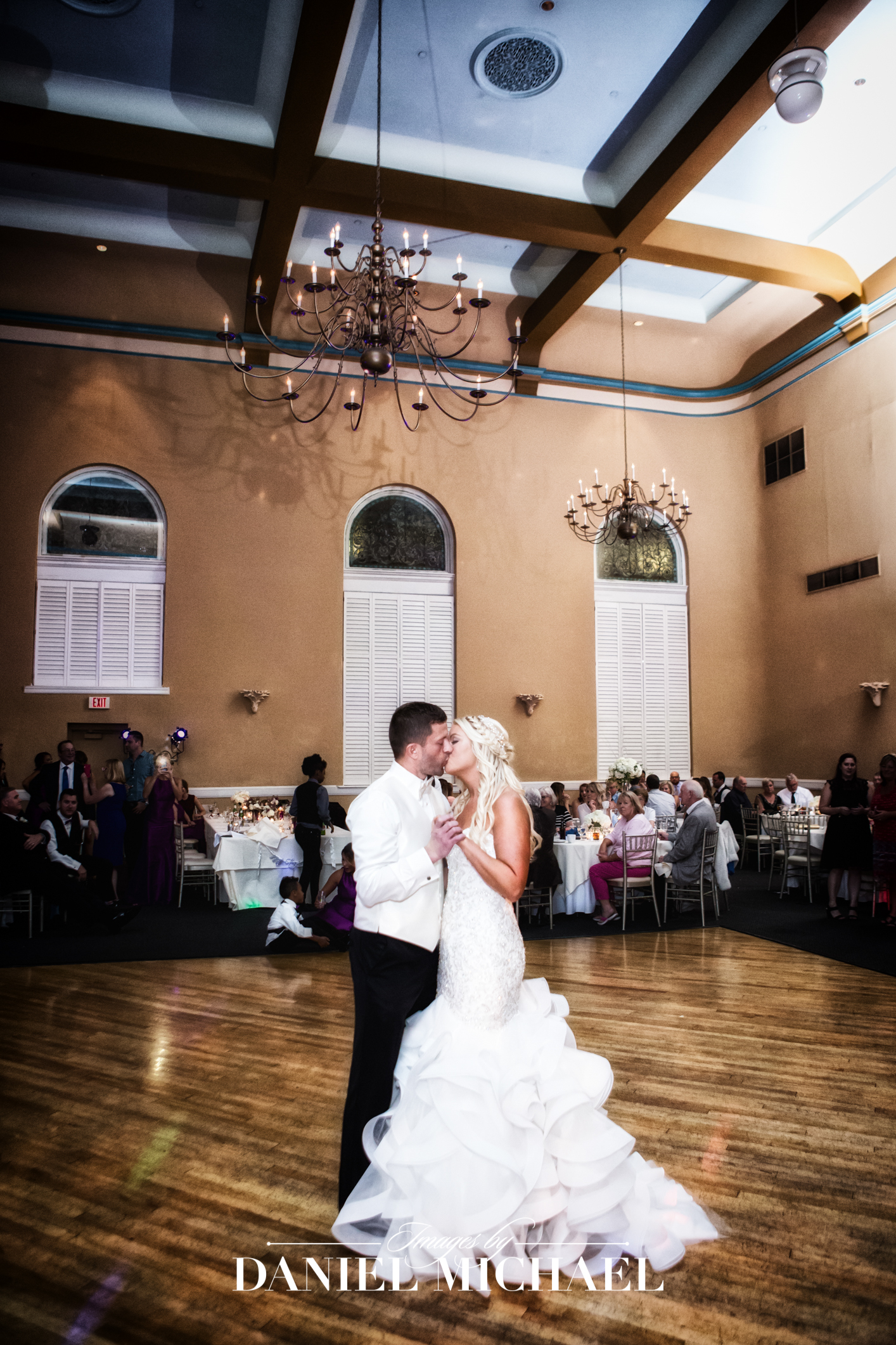 the phoenix, wedding reception venue  photography