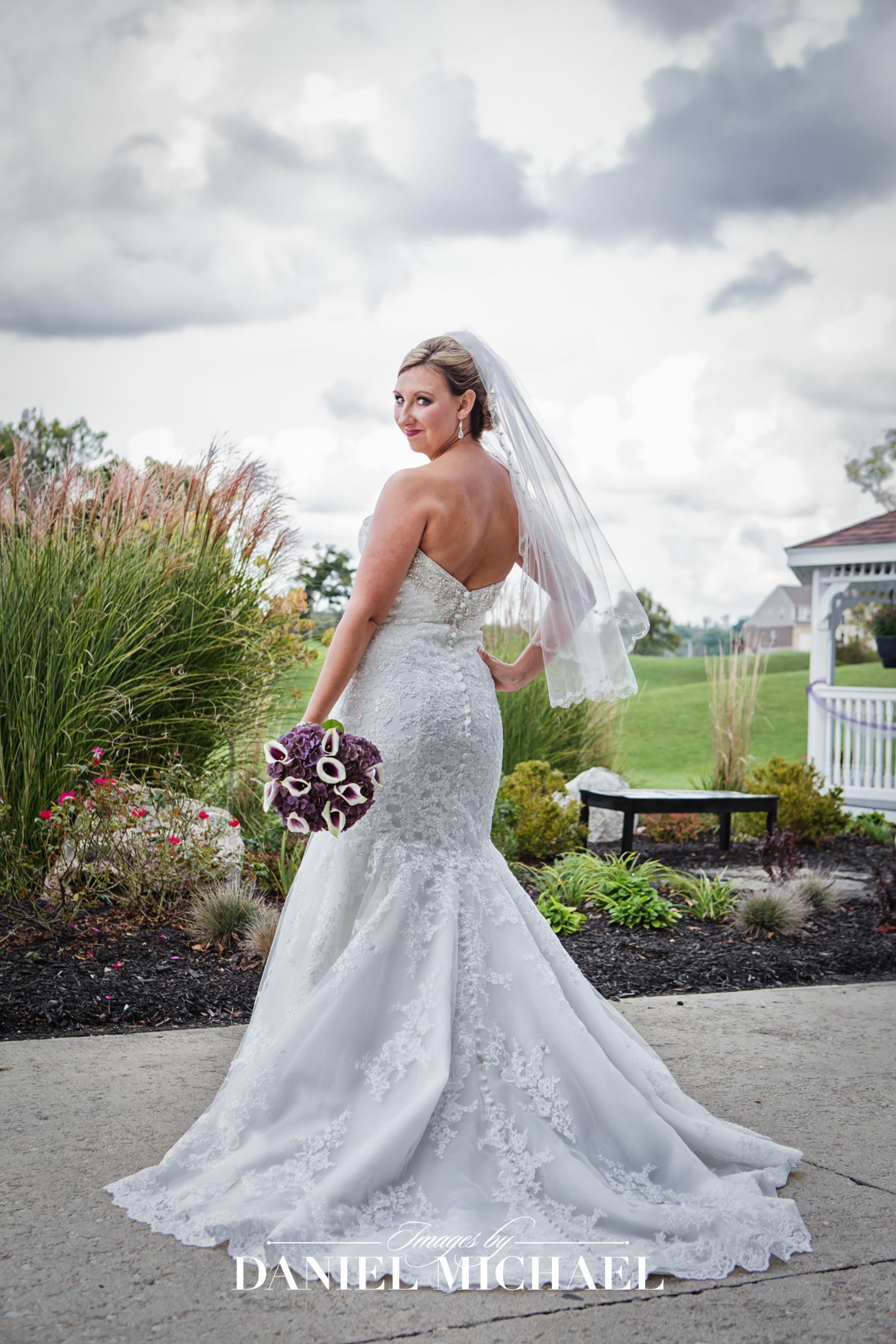 Aston Oaks Reception Venue Wedding Photographer