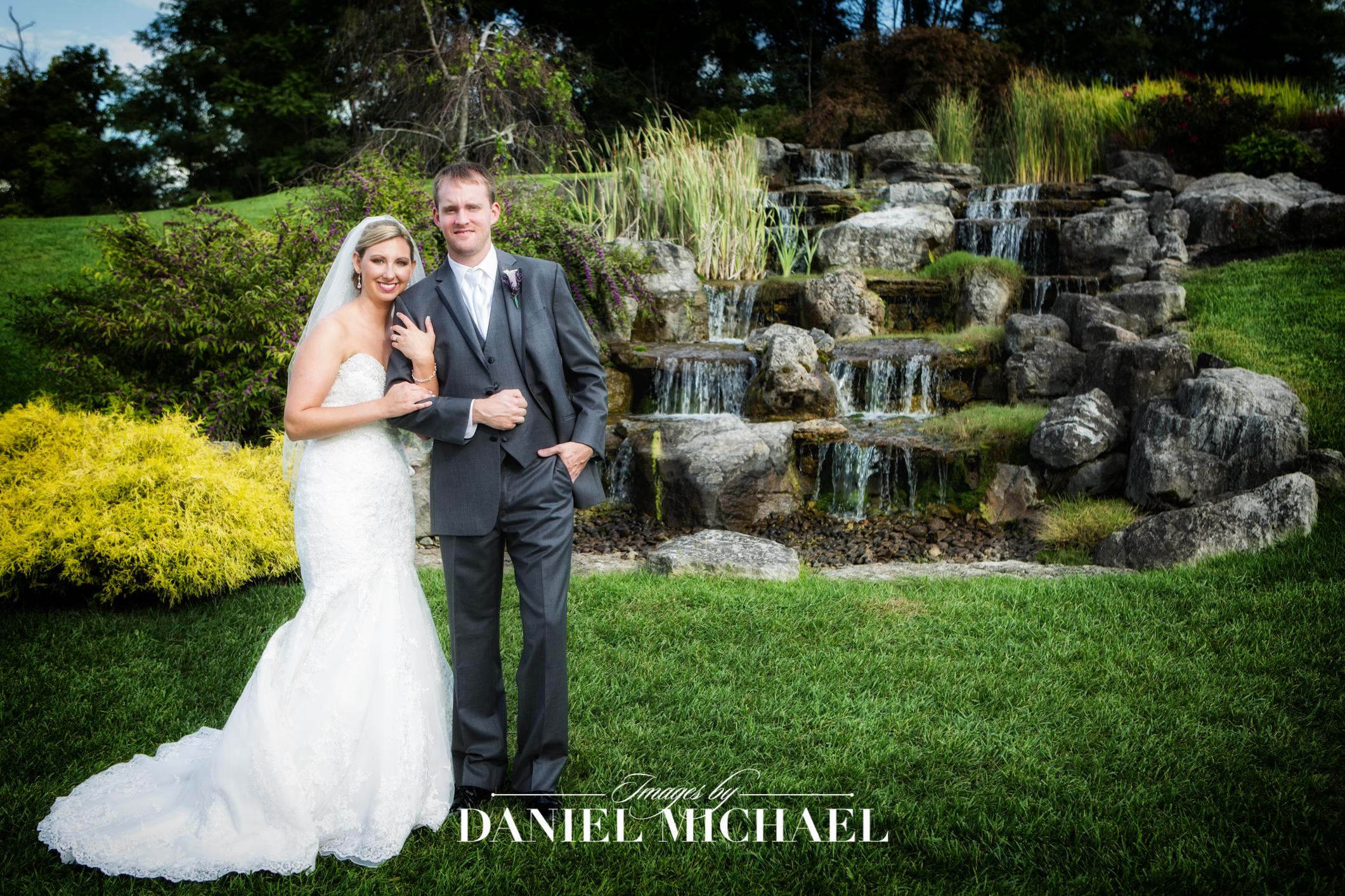 Aston Oaks Reception Venue Wedding Photography