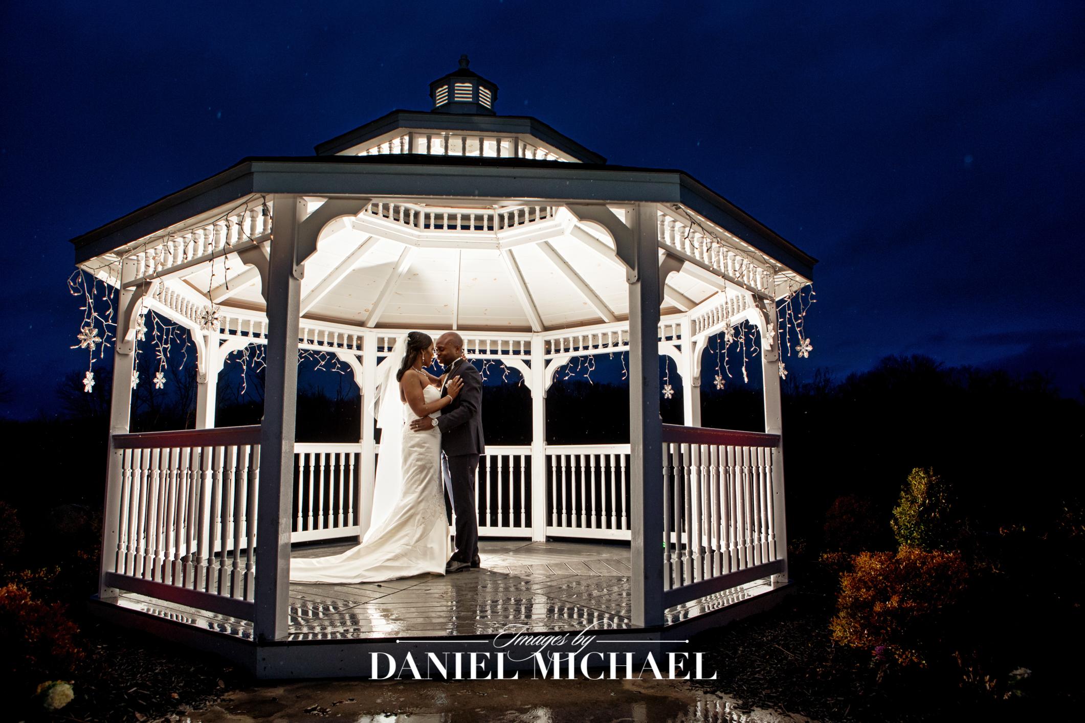 Aston Oaks Reception Wedding Ceremony Photographer