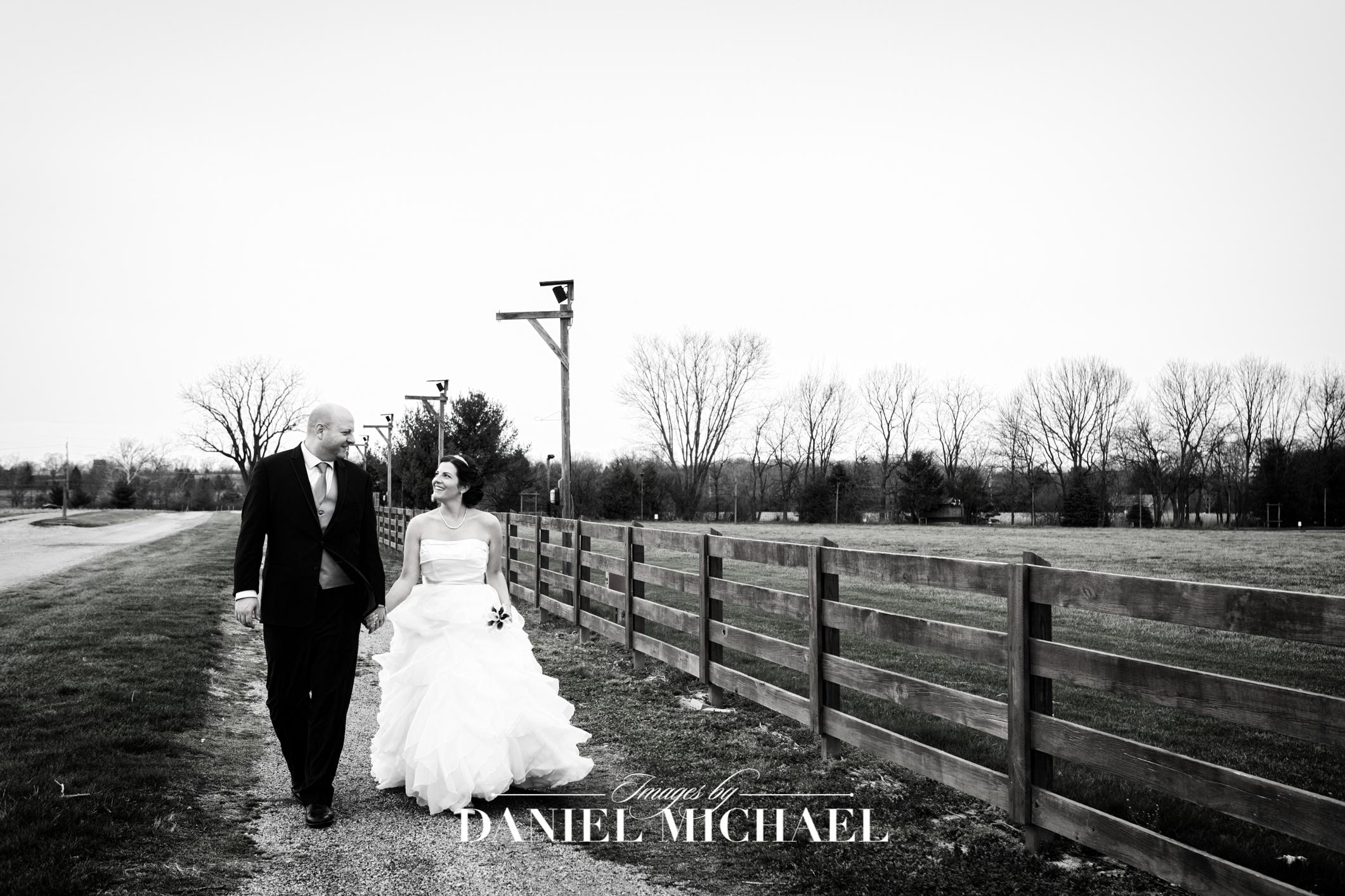 Niederman Farm Ceremony Wedding Venue Photographer