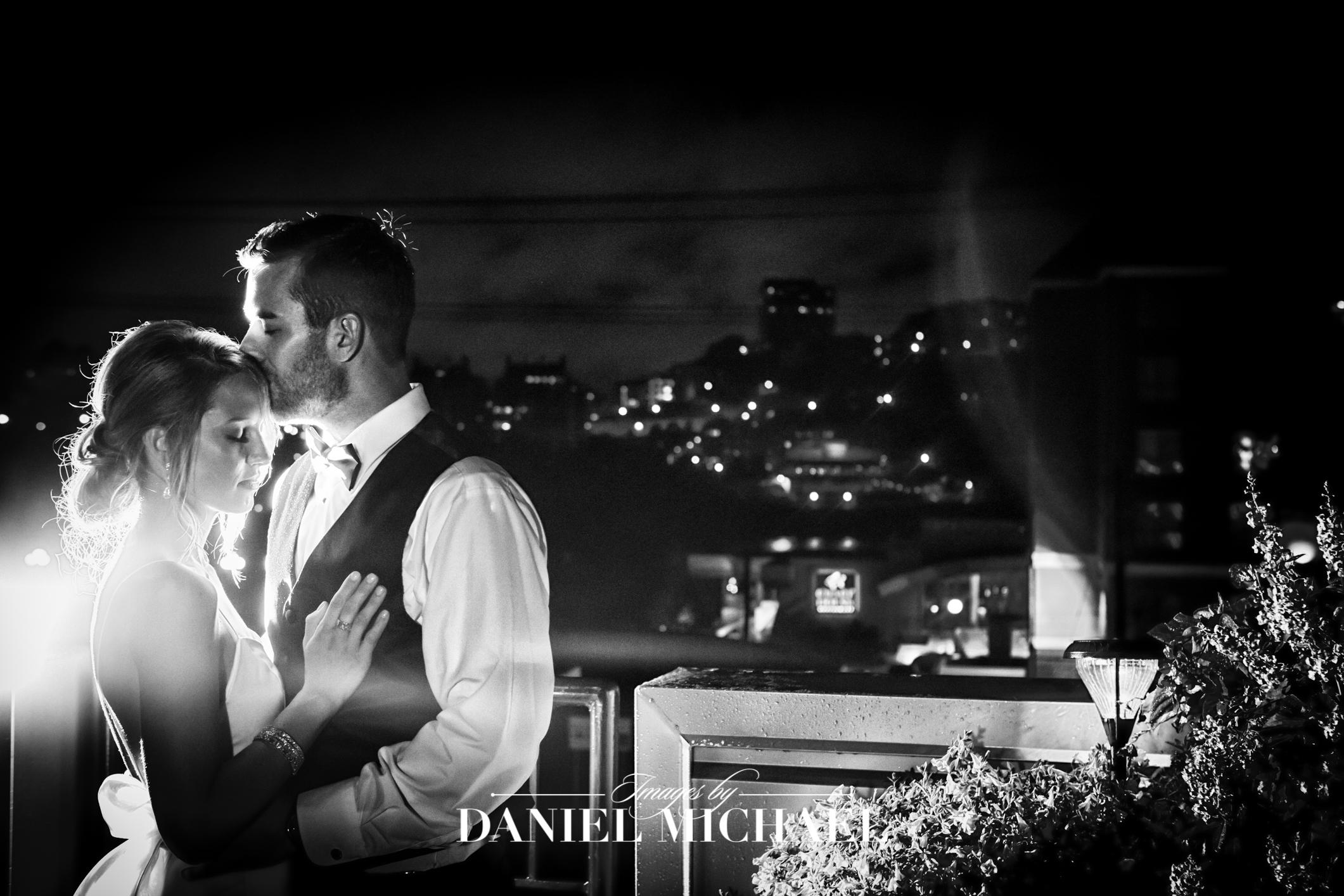 New Riff Wedding Photography Reception Venue
