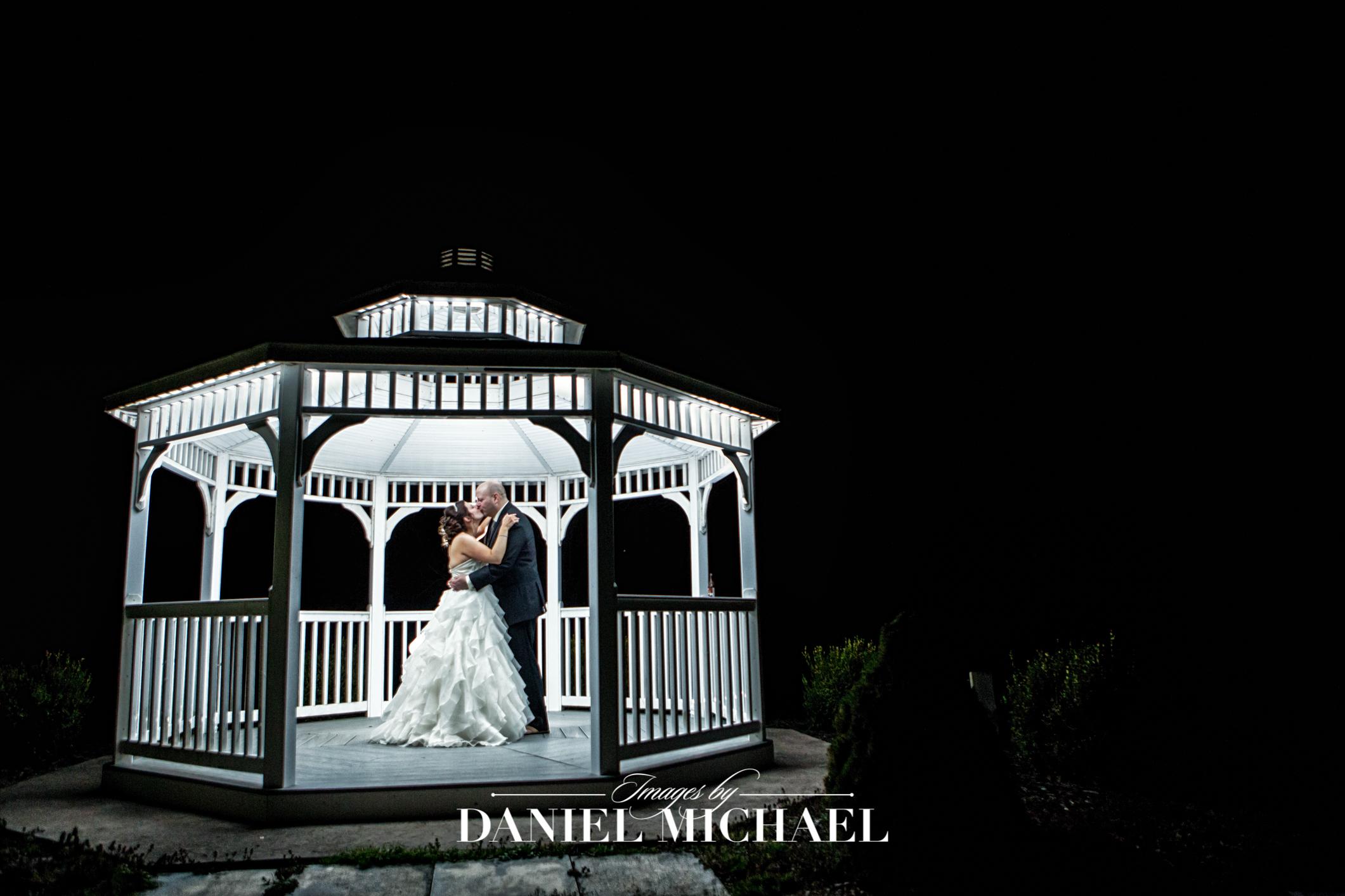 Niederman Farm Wedding Venue Reception Ceremony Photography