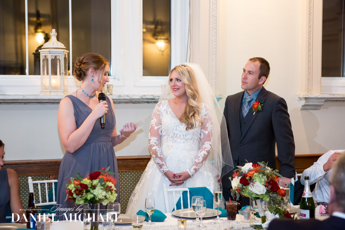 cincinnati wedding photography, windemere