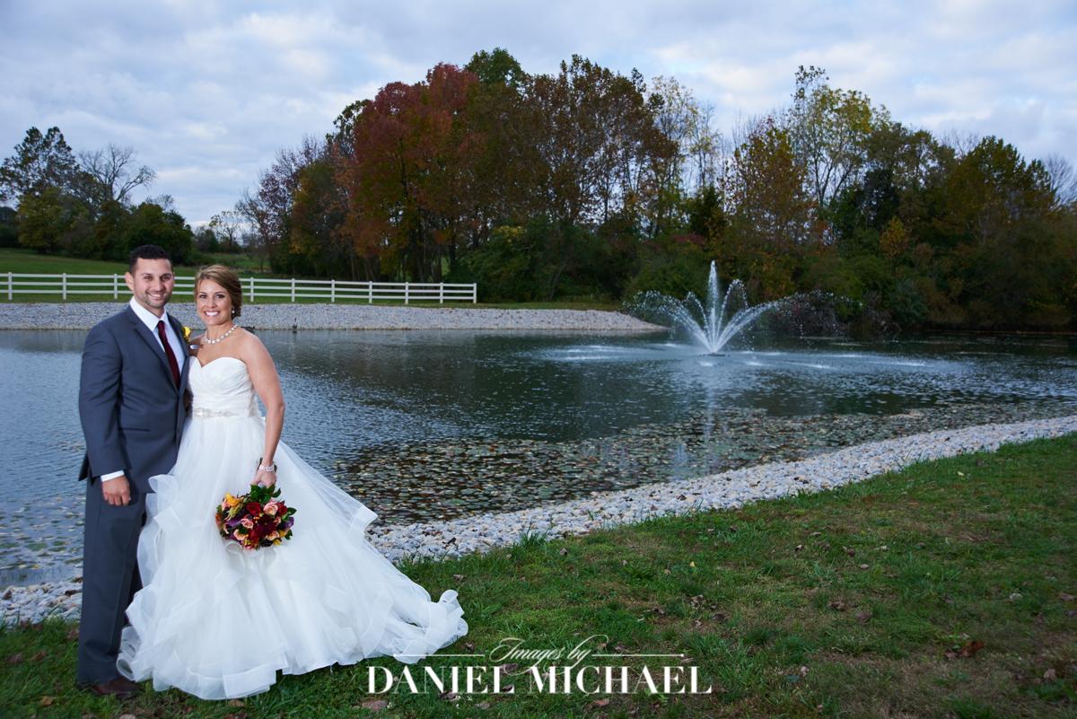 rolling meadows, wedding photography, cincinnati