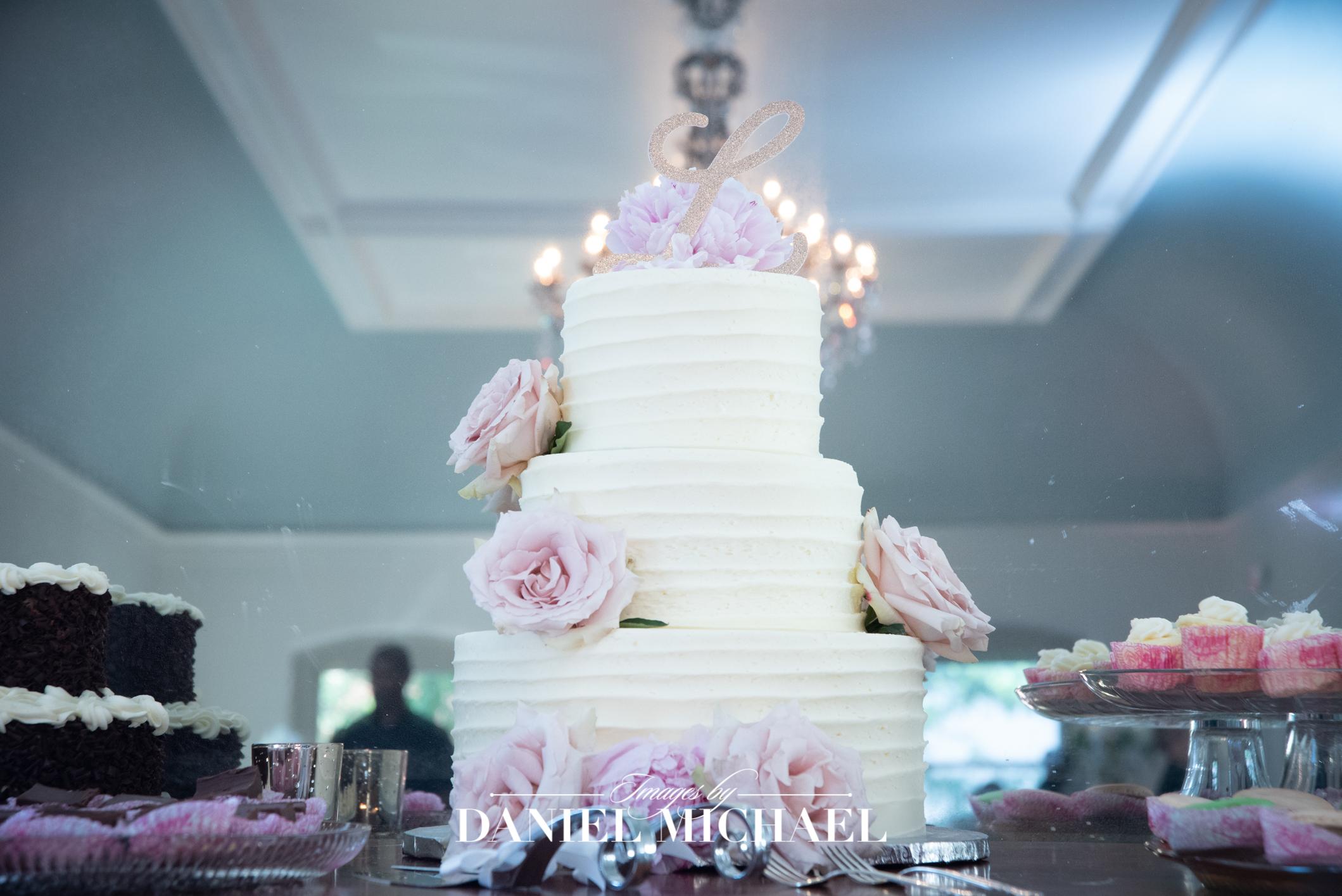 Carnegie Hall Venue Reception Wedding Photography