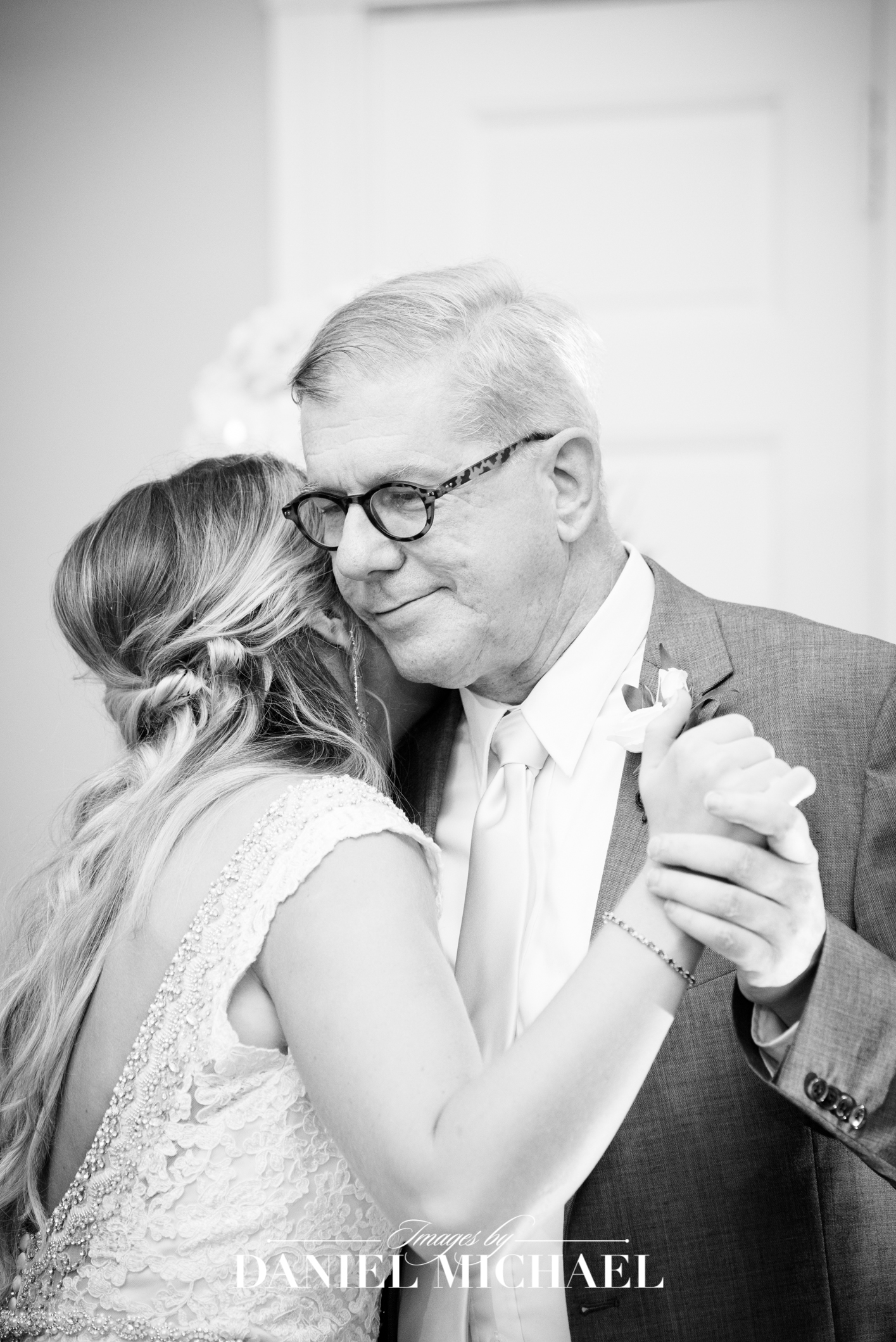 Carnegie Hall Venue Wedding Photography