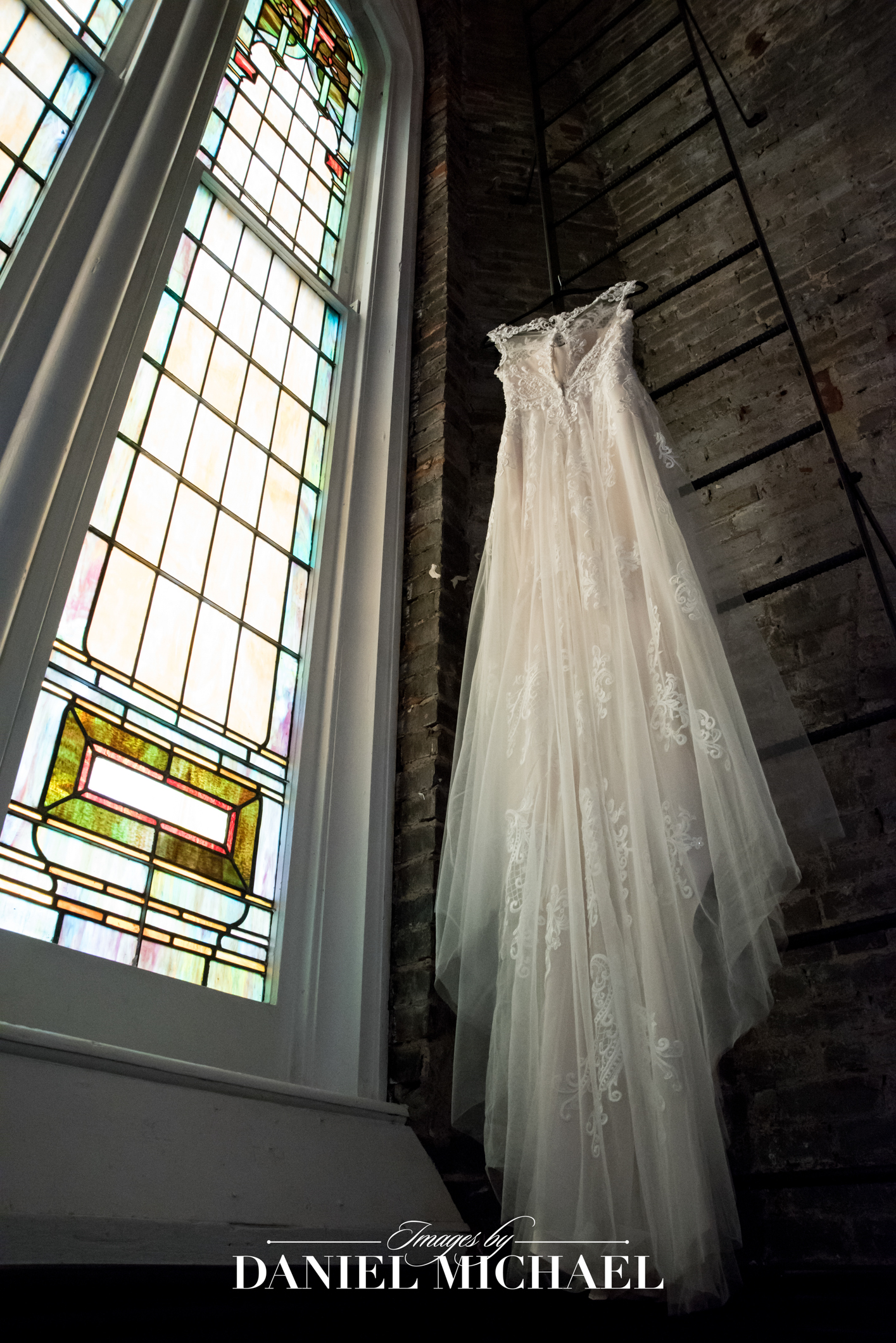 Transept Wedding  Venue Reception  Photographer