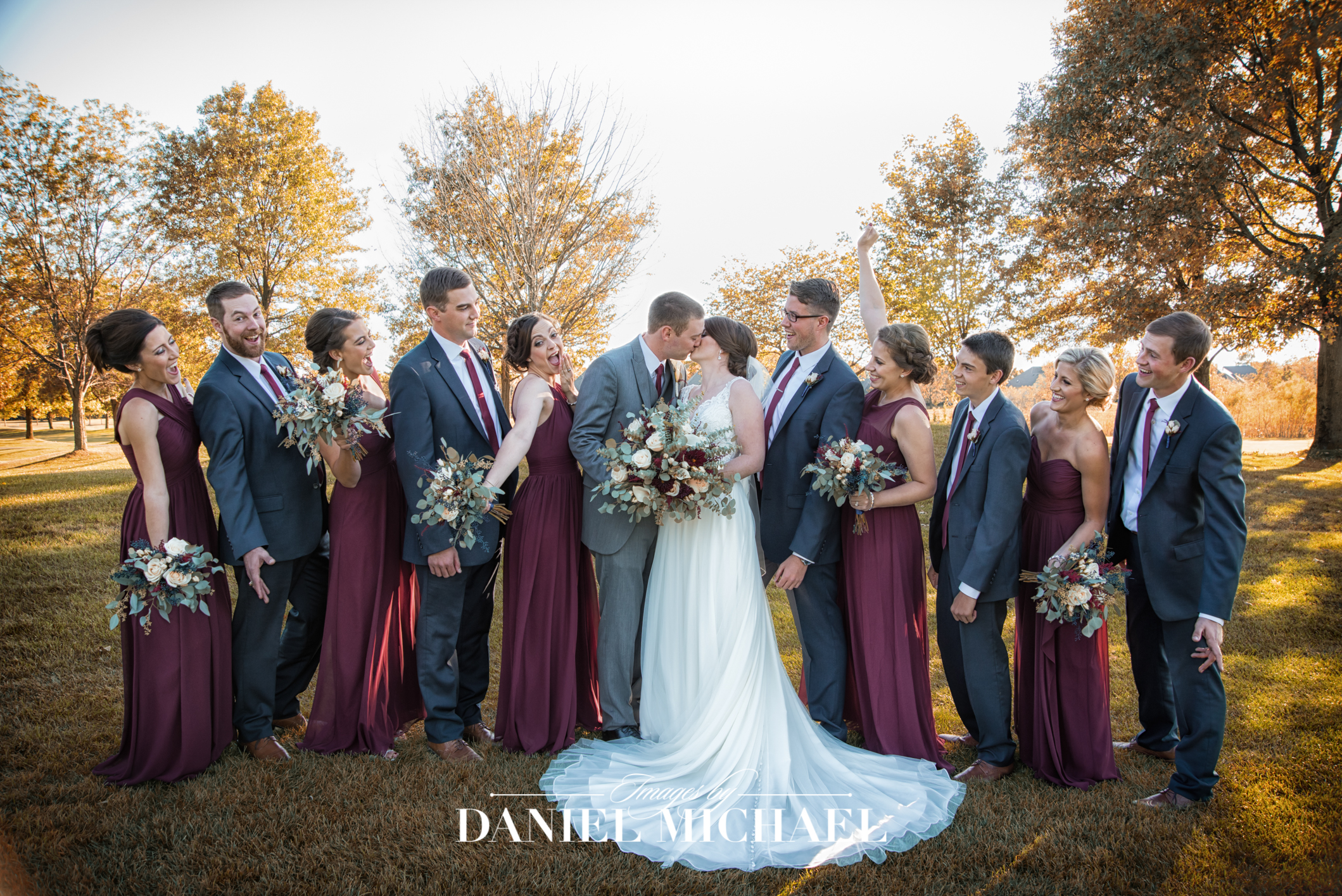 Yankee Trace Wedding Venue Wedding Photographer