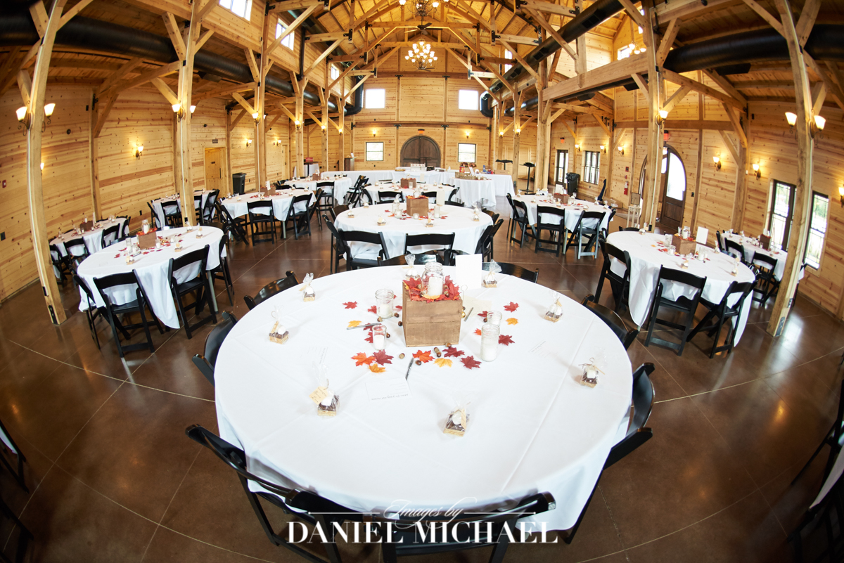 rolling meadows ranch, wedding photography, cincinnati