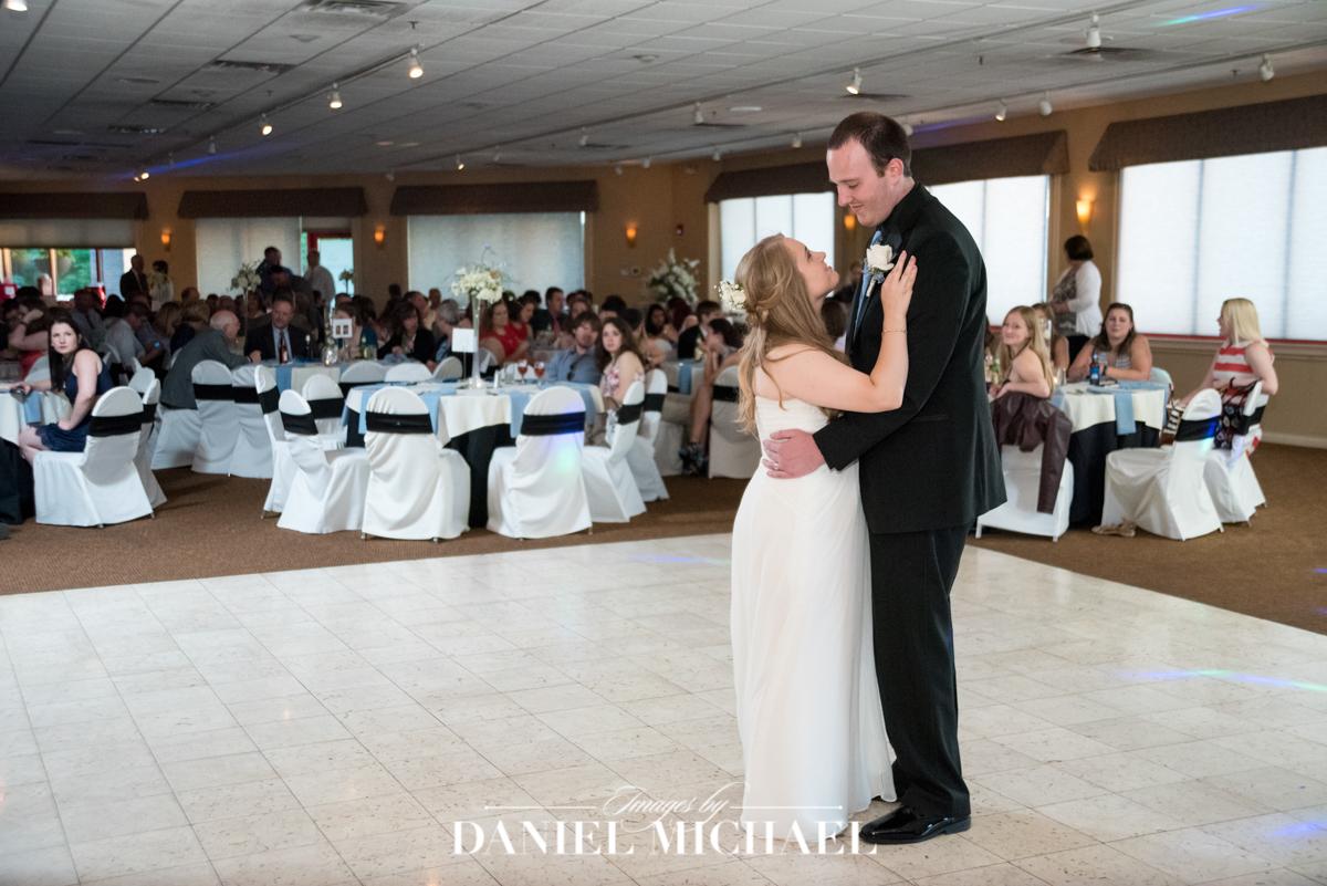 wedding reception venue, receptions west
