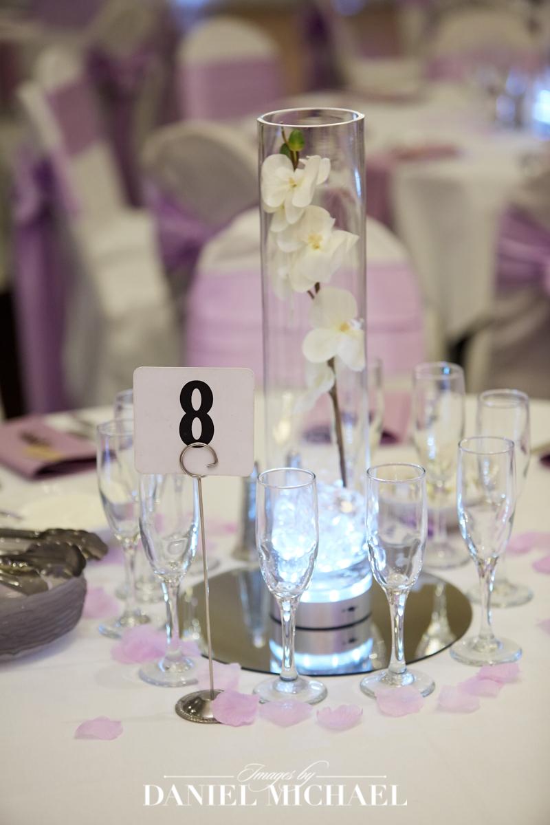 wedding venue, receptions fairfield,