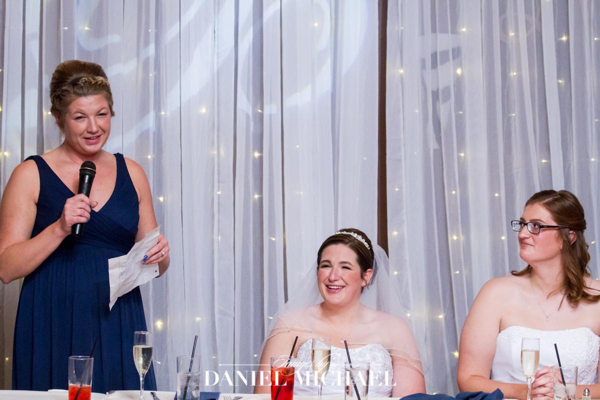 receptions loveland, wedding venue