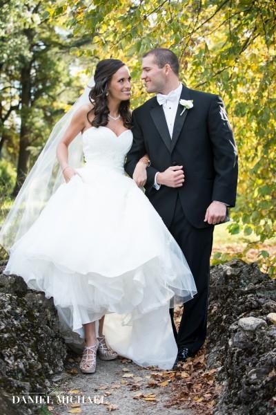 Cincinnati Wedding Bridal Expos
