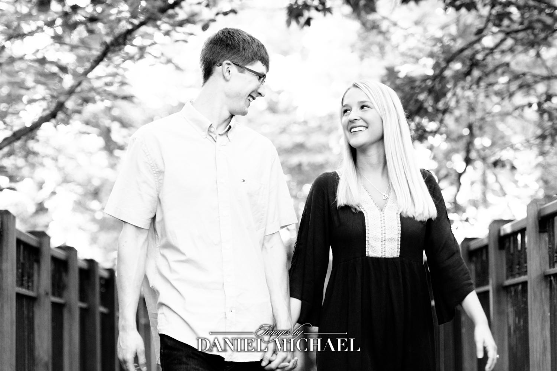 Engagement Wedding Photographer