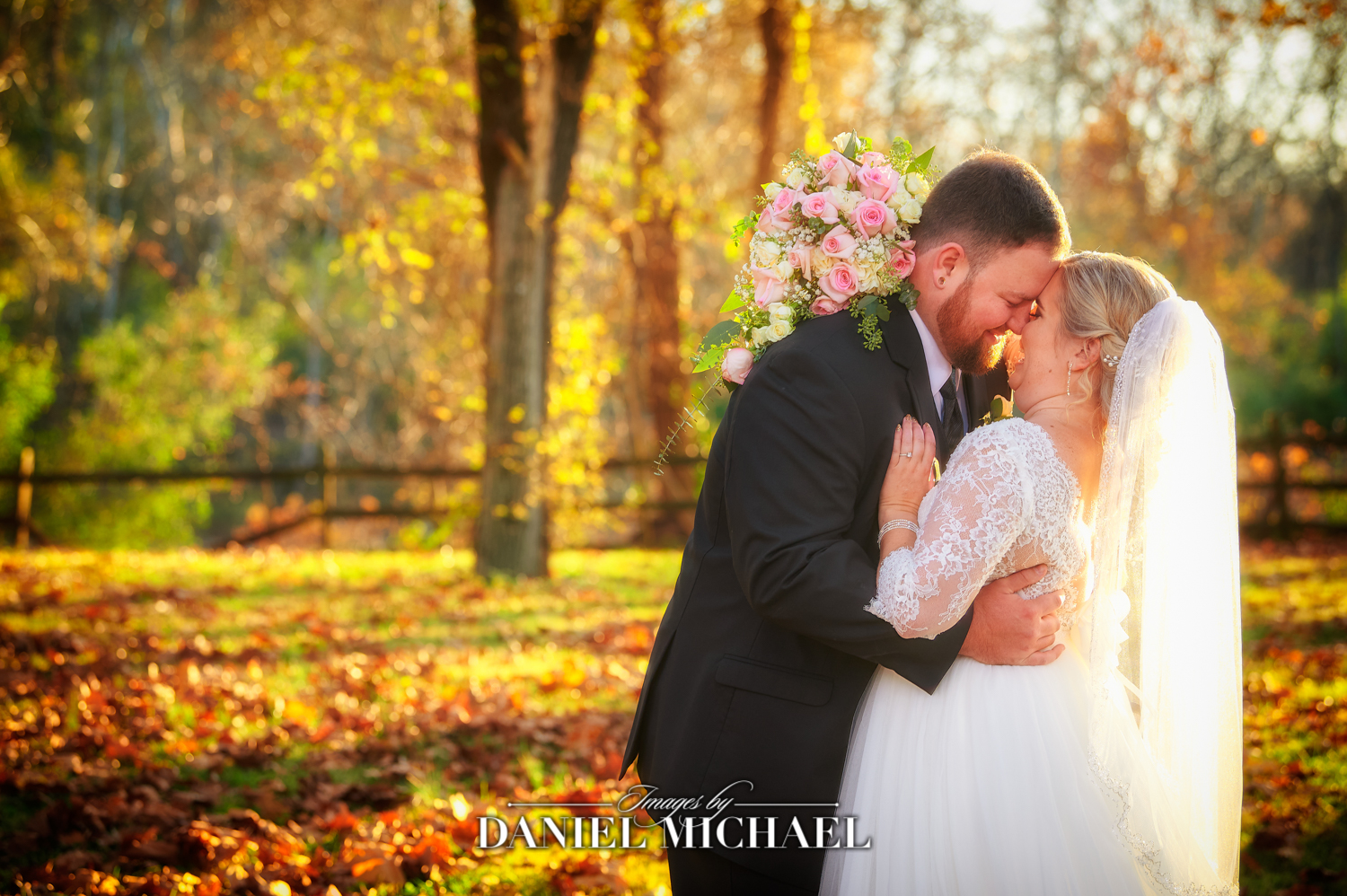 Bridal Show Photographer Cincinnati